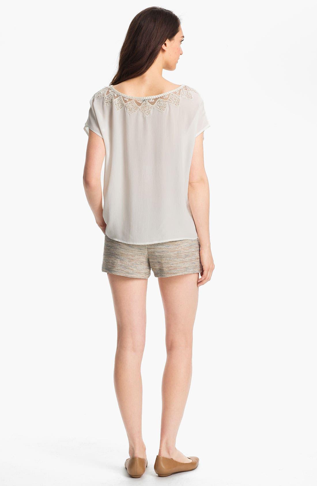 Alternate Image 5  - Joie 'Arroyo' Shorts