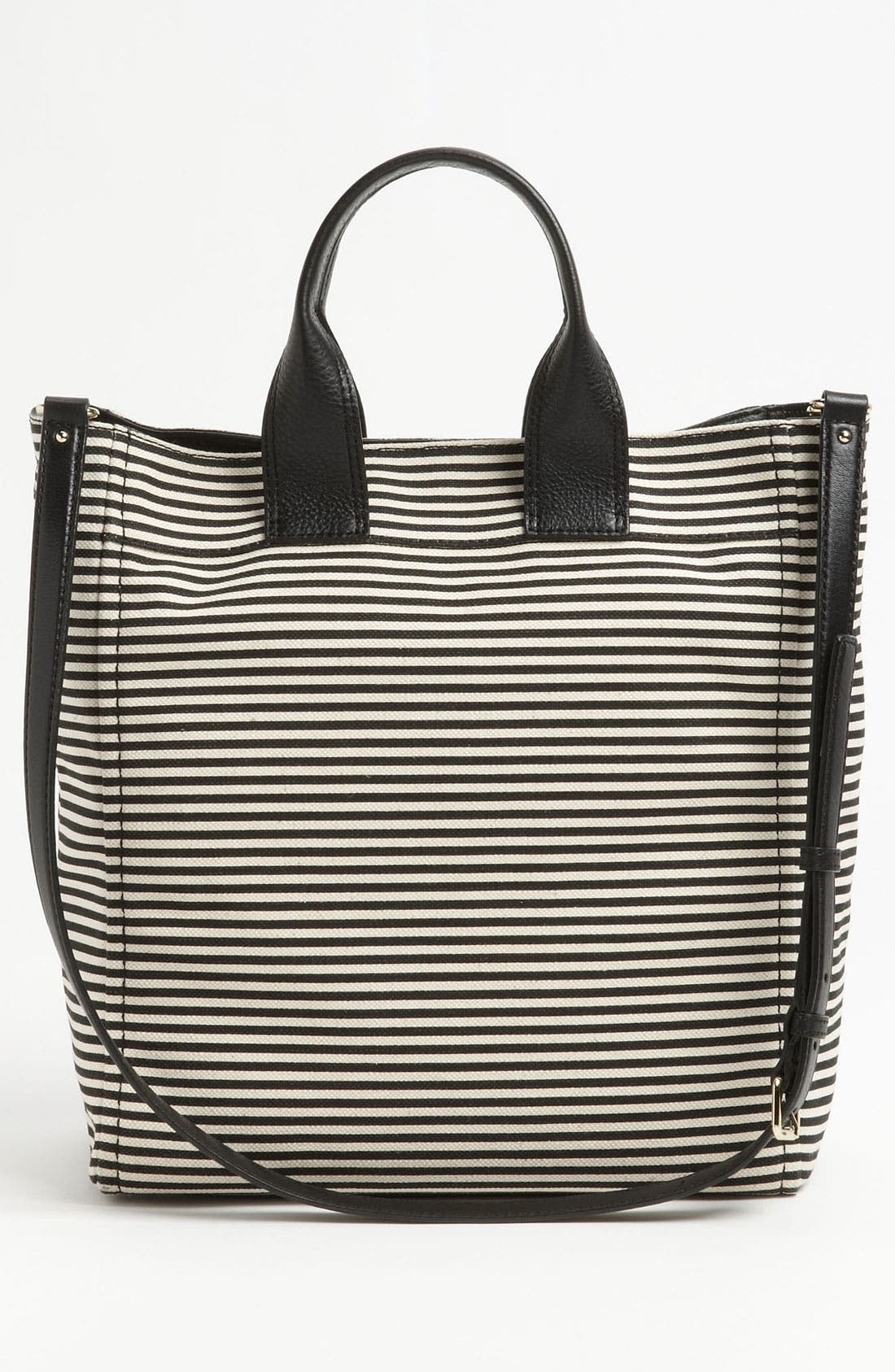 Alternate Image 4  - kate spade new york 'hayley' tote