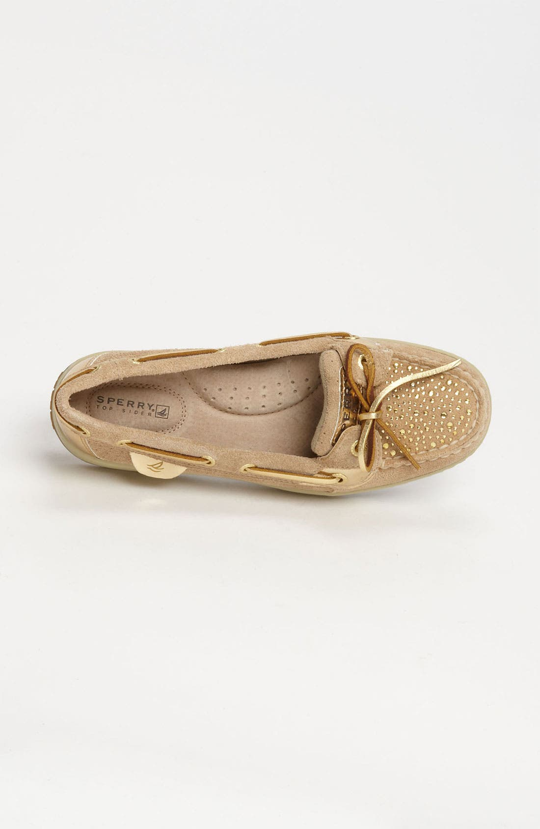 Alternate Image 3  - Sperry Top-Sider® 'Angelfish' Boat Shoe (Exclusive Color) (Online Exclusive)