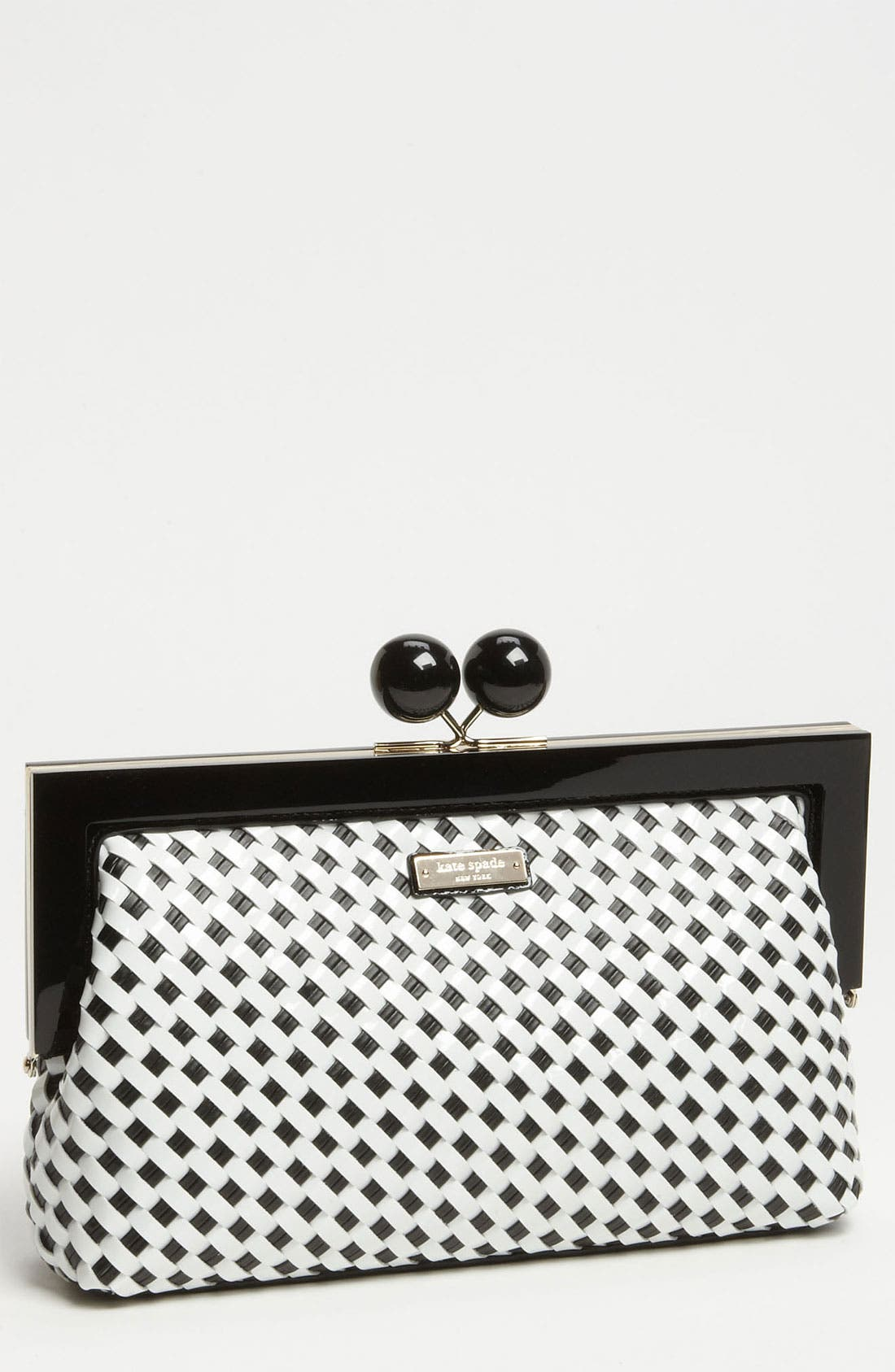 Main Image - kate spade new york 'beverly terrace - shyla' clutch