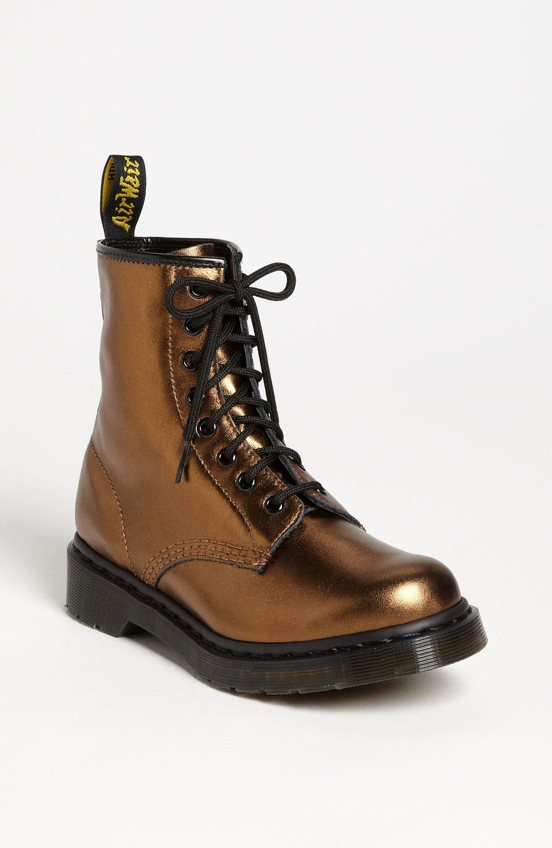 Alternate Image 1 Selected - Dr. Martens '1460' Boot