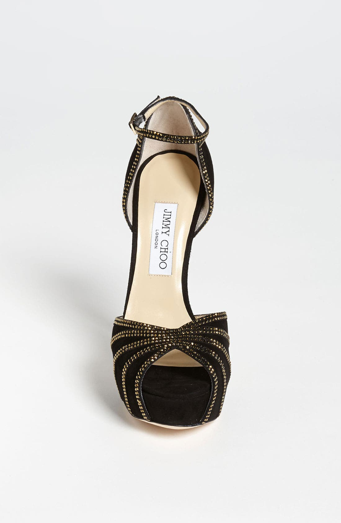 Alternate Image 3  - Jimmy Choo 'Kalpa' Sandal