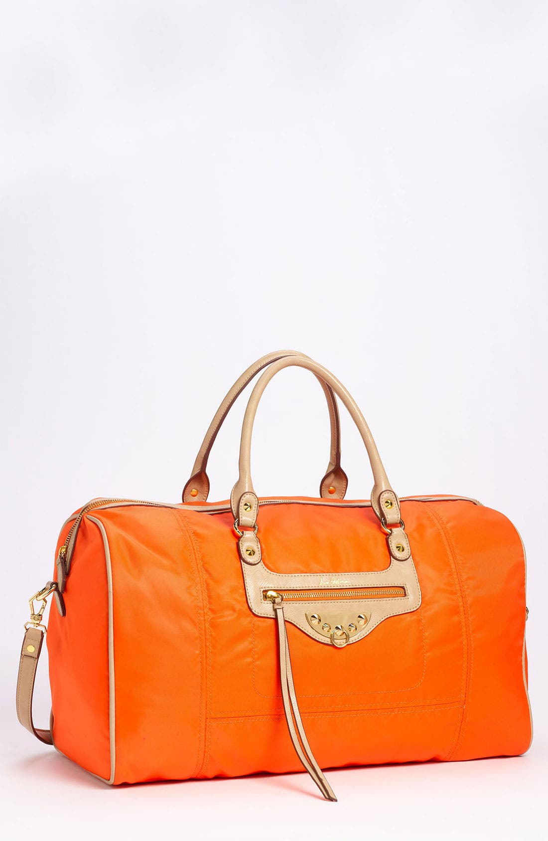 Alternate Image 1 Selected - Sam Edelman 'Marais Alix' Duffel