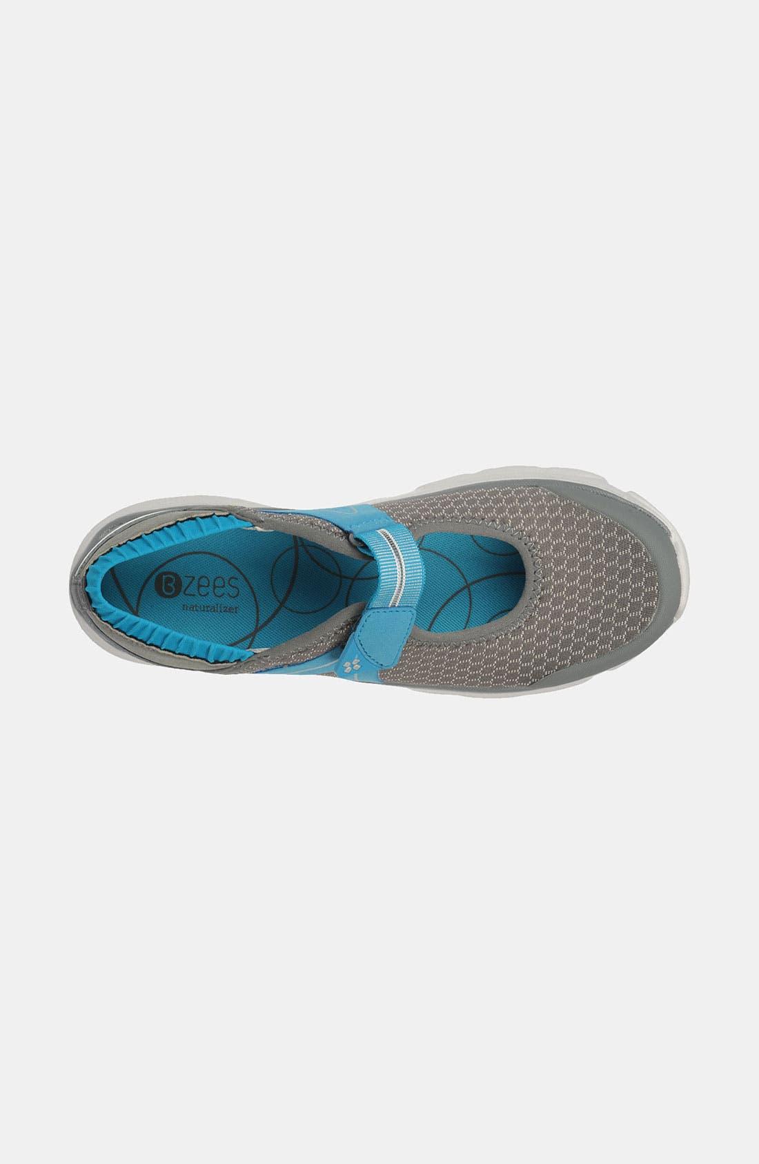 Alternate Image 2  - Naturalizer 'BZees - Boardwalk' Walking Shoe