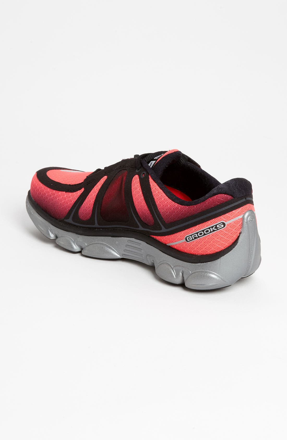 Alternate Image 2  - Brooks 'PureFlow 2' Running Shoe (Women)(Regular Retail Price: $99.95)