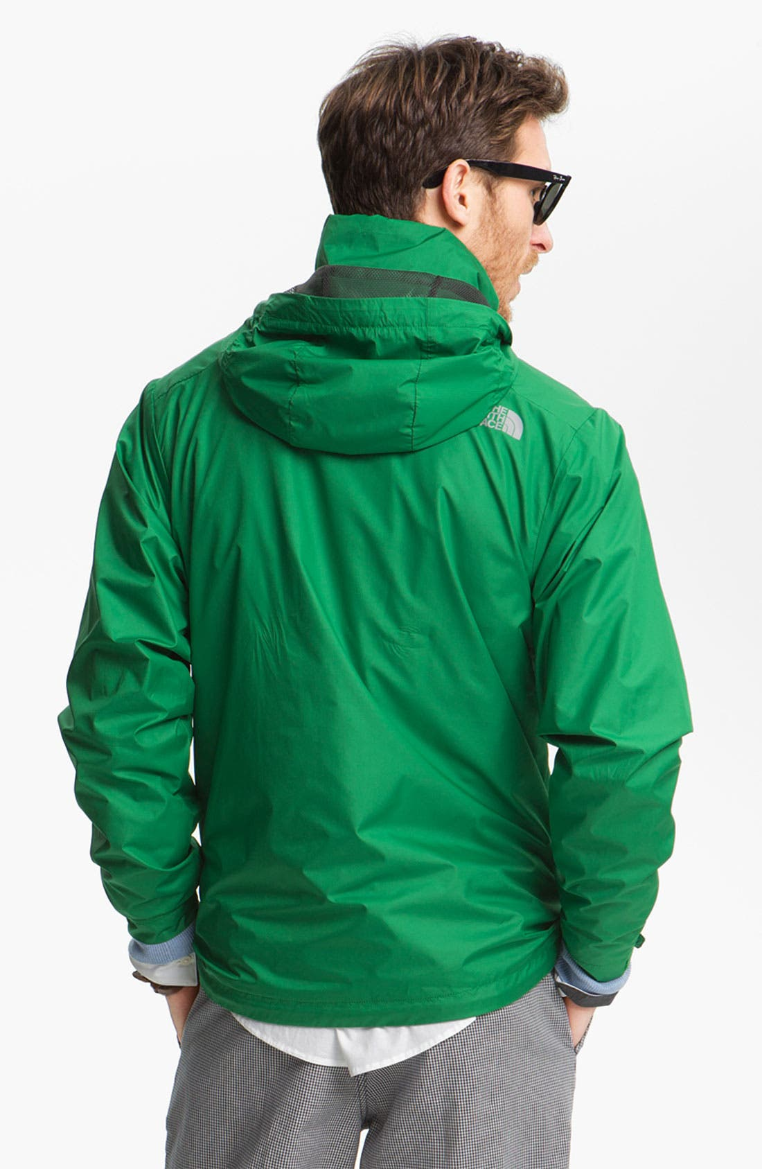 Alternate Image 2  - The North Face 'Geosphere' Jacket