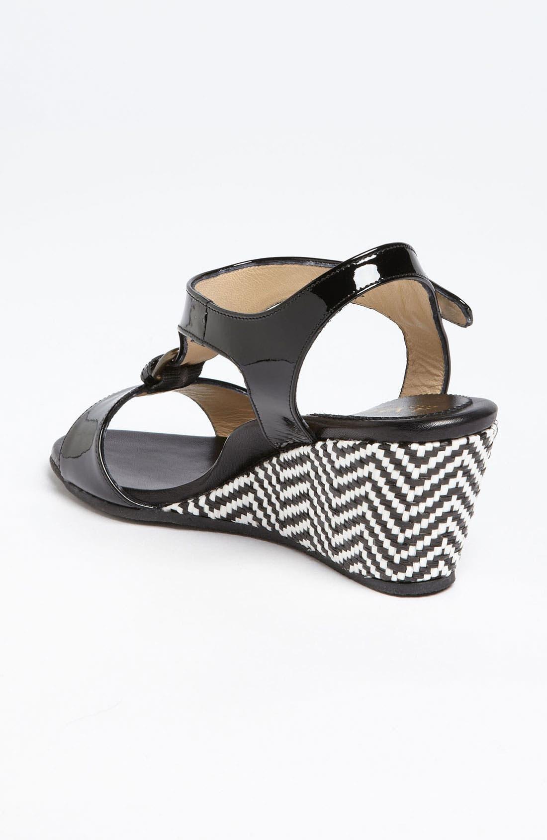 Alternate Image 2  - Anyi Lu 'Lola' Sandal