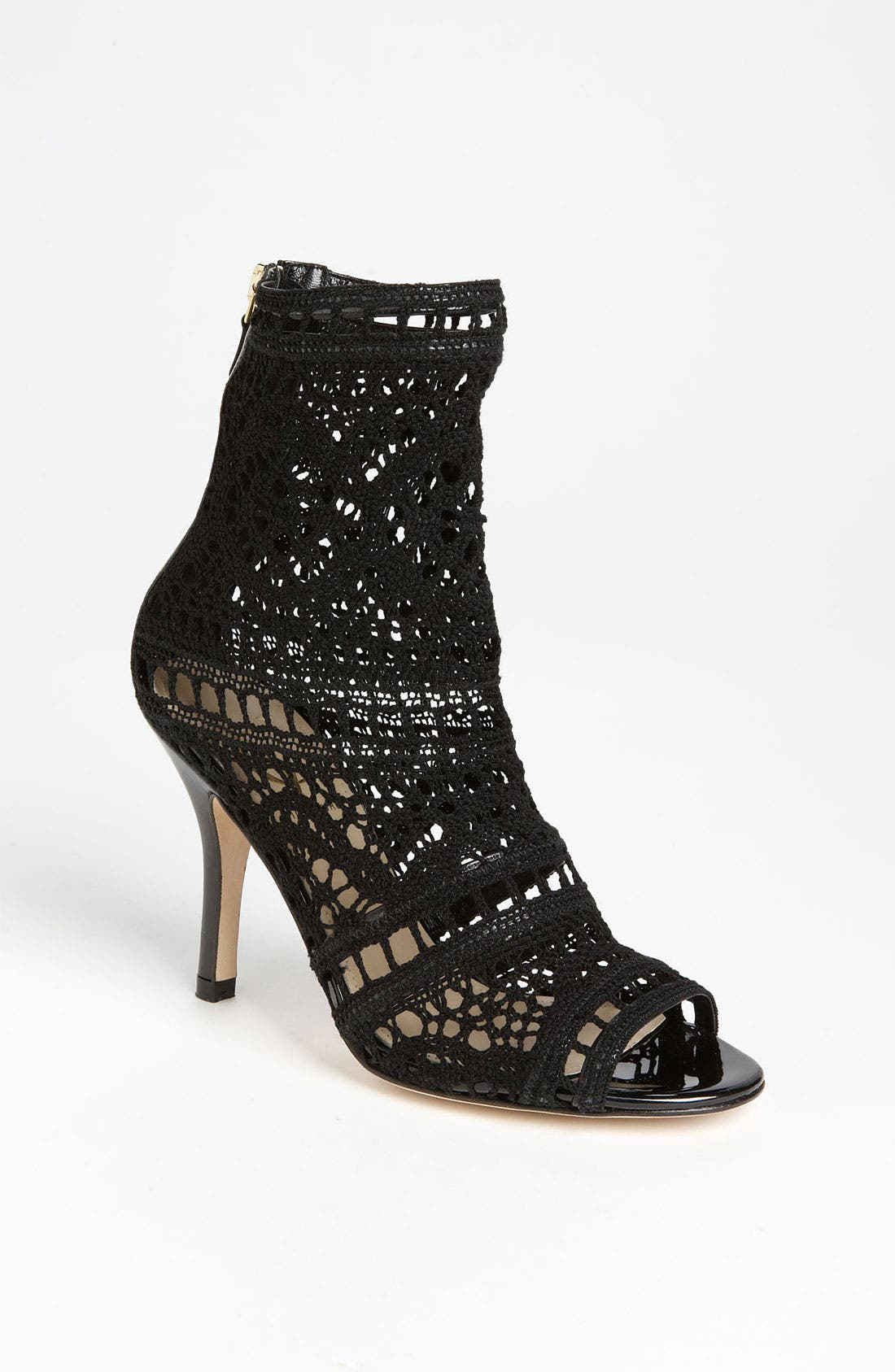 Alternate Image 1 Selected - VC Signature 'Paulette' Bootie