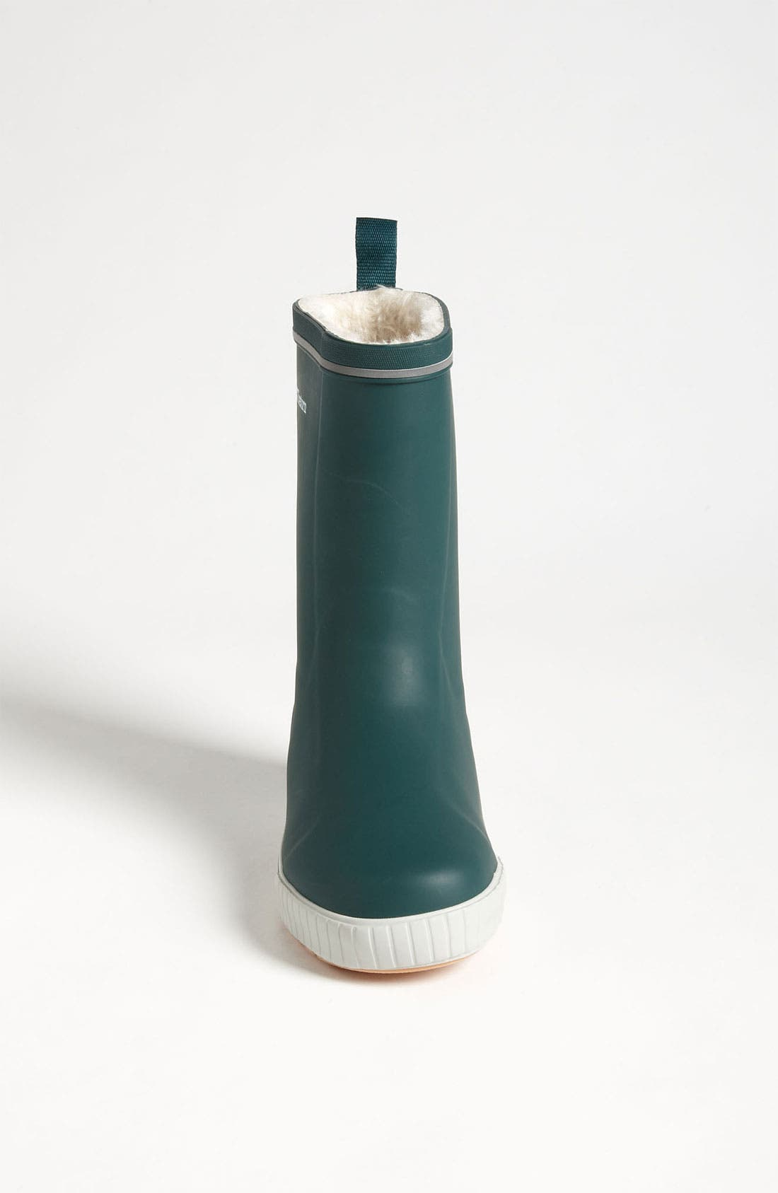Alternate Image 4  - Tretorn 'Skerry Vinter' Rain Boot (Women)