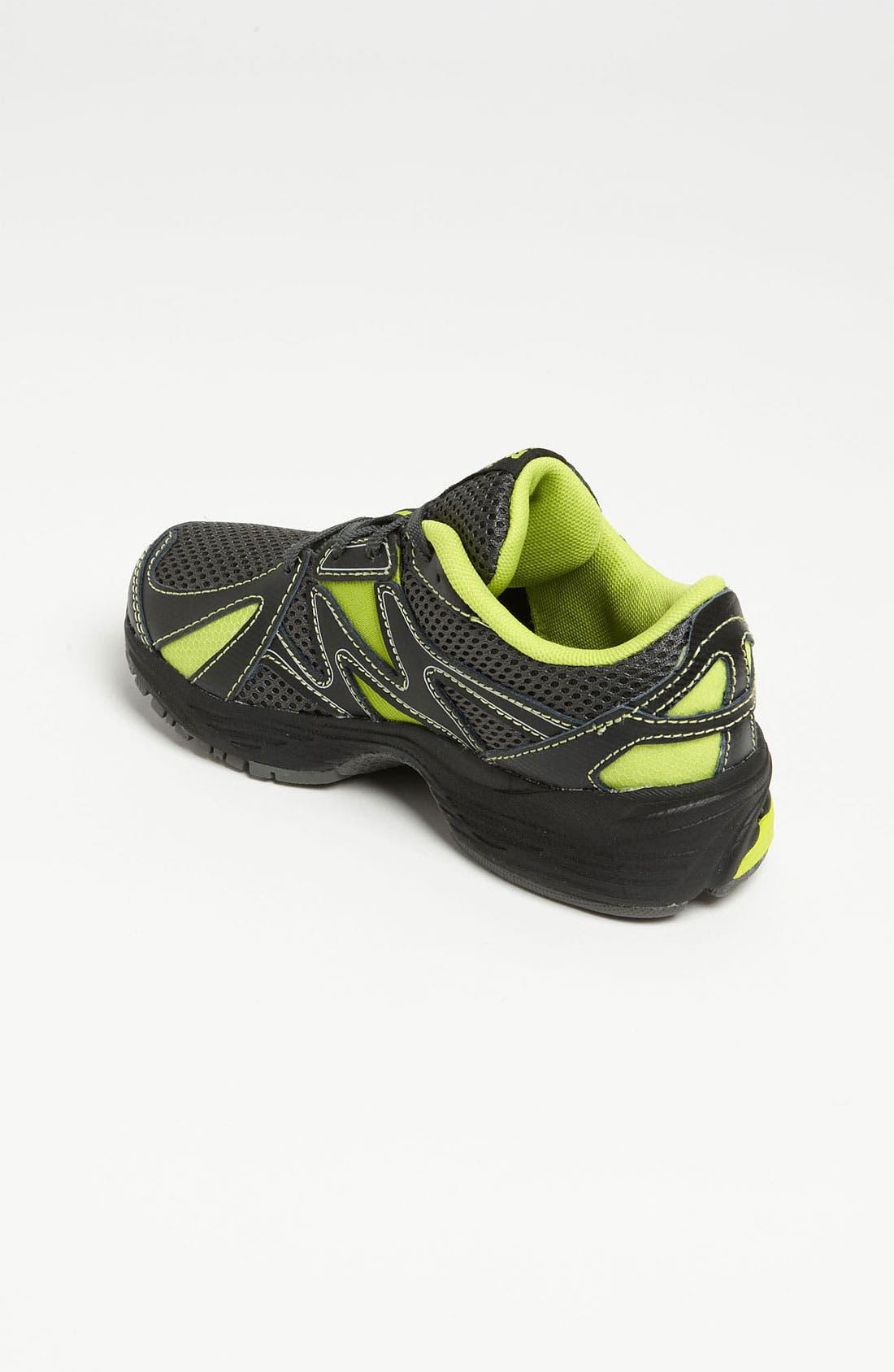 Alternate Image 2  - New Balance '634' Running Shoe (Toddler, Little Kid & Big Kid)