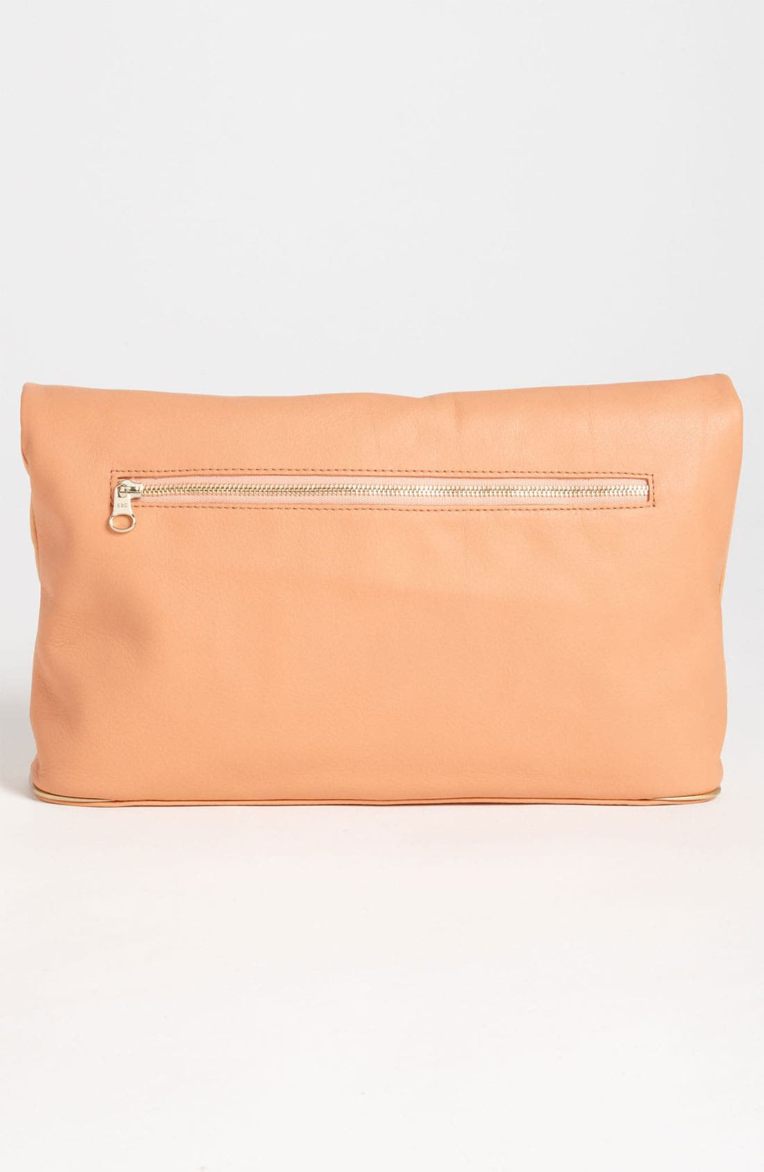 Alternate Image 4  - See by Chloé 'Annette' Clutch