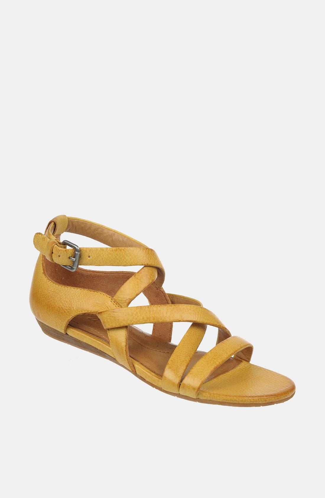 Alternate Image 1 Selected - Naya 'Hillary' Sandal