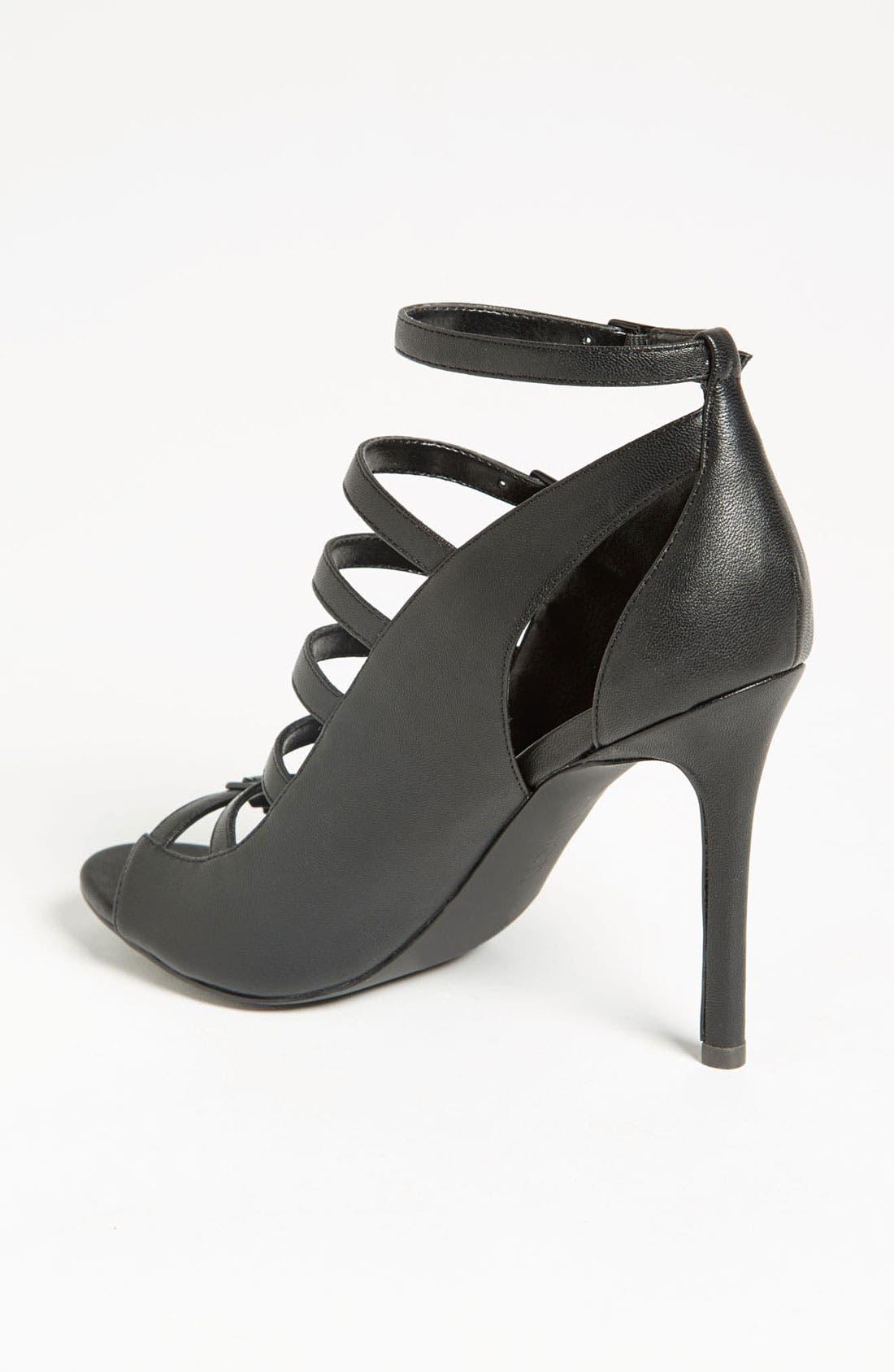 Alternate Image 2  - Tildon 'Janessa' Sandal