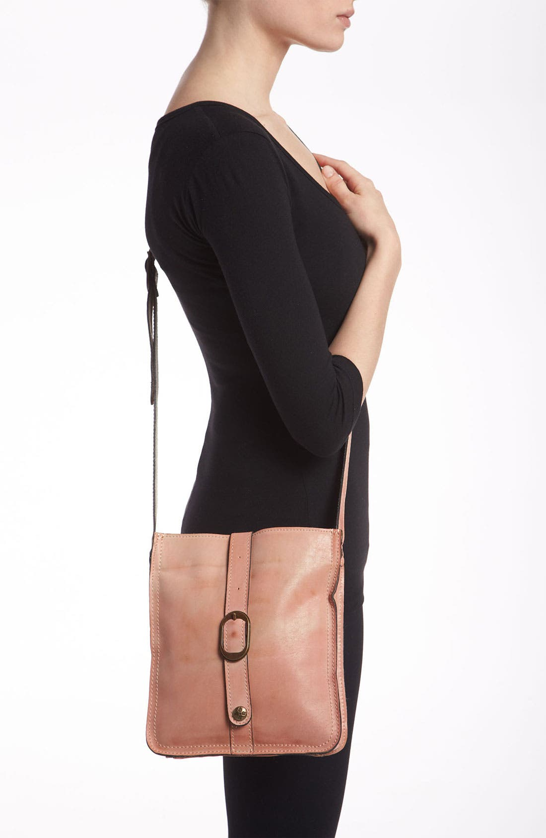 Alternate Image 2  - Patricia Nash 'Venezia' Crossbody Bag