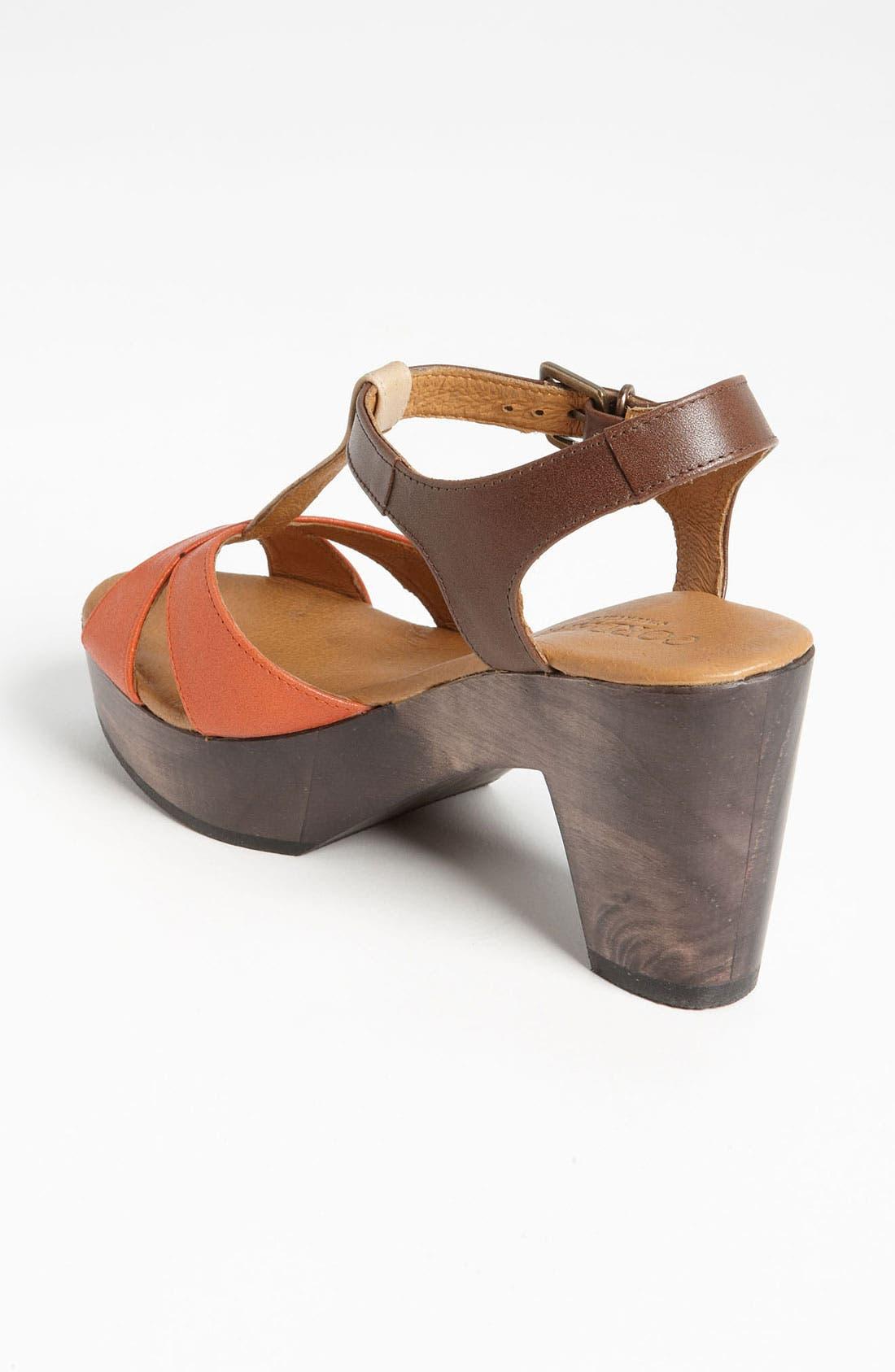 Alternate Image 2  - Cordani 'Kiernan' Sandal