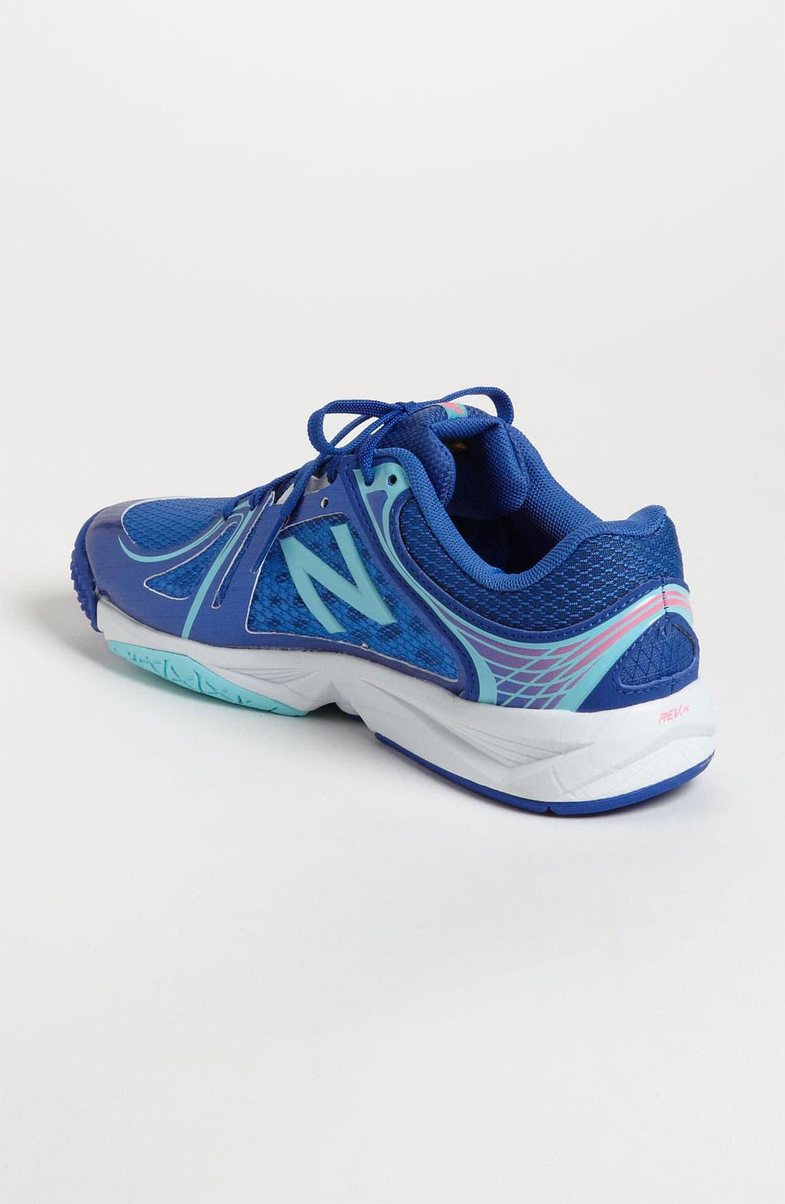 Alternate Image 2  - New Balance 'Probank 997' Training Shoe