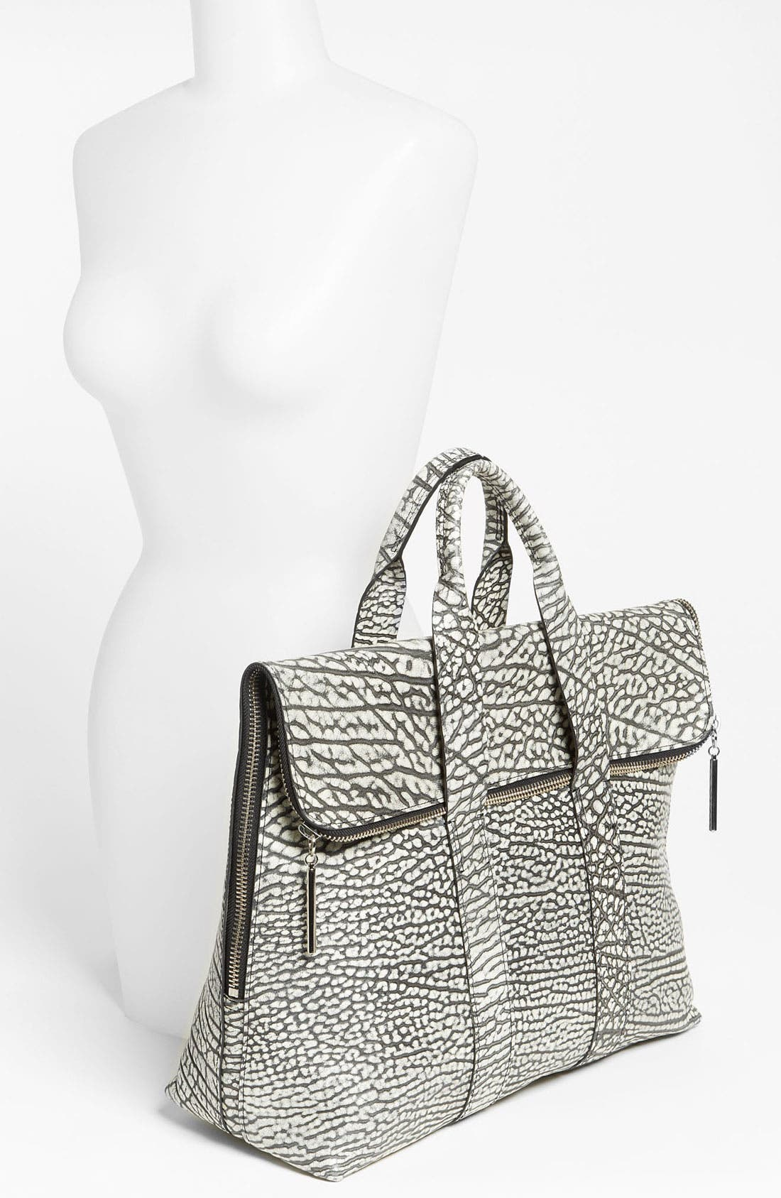 Alternate Image 2  - 3.1 Phillip Lim '31 Hour' Tote