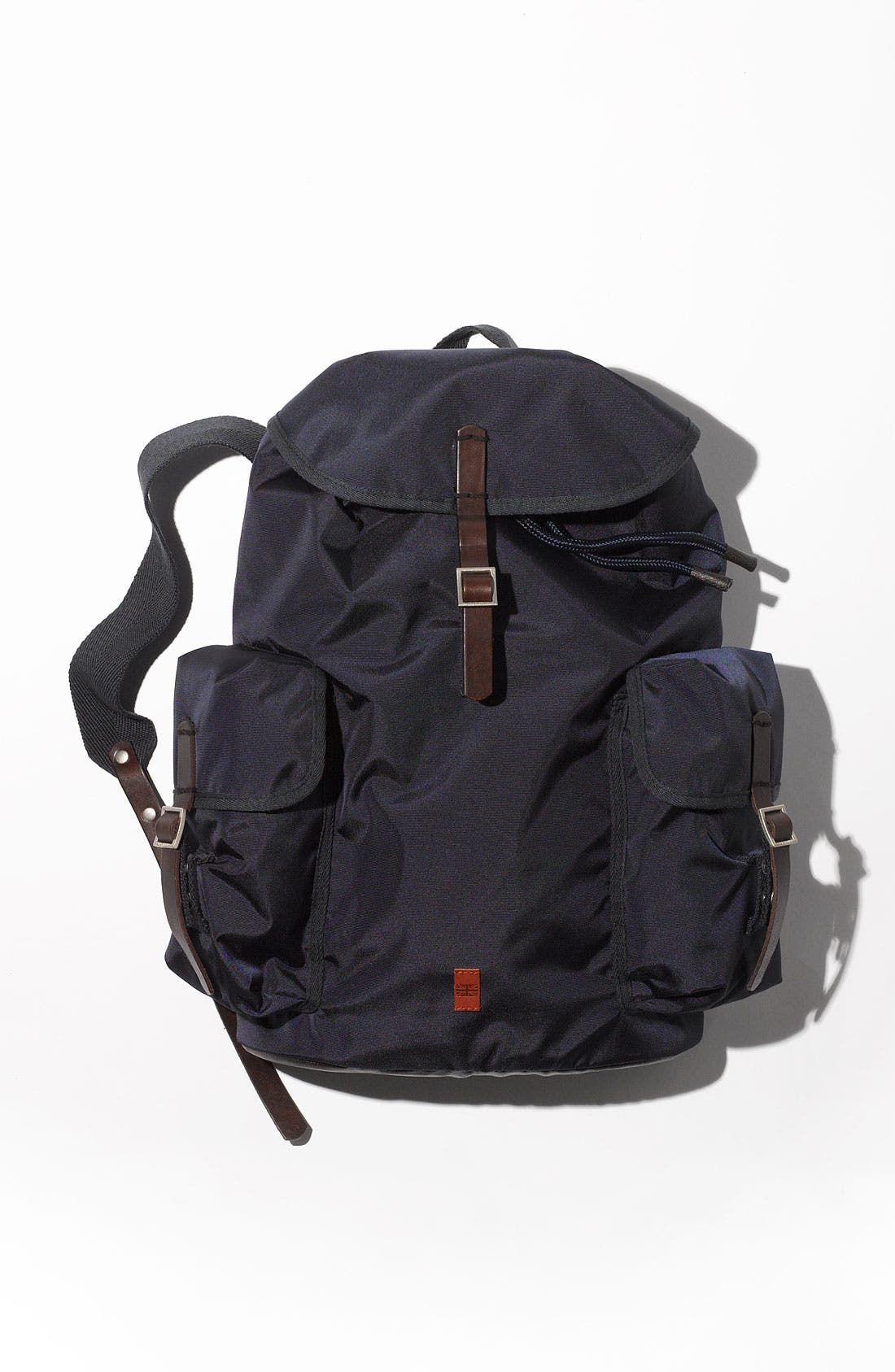 Alternate Image 6  - Ben Sherman Backpack
