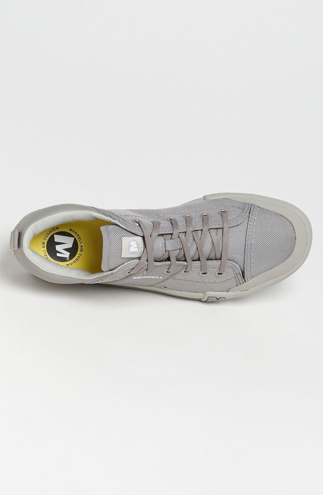 Alternate Image 3  - Merrell 'Rant' Sneaker