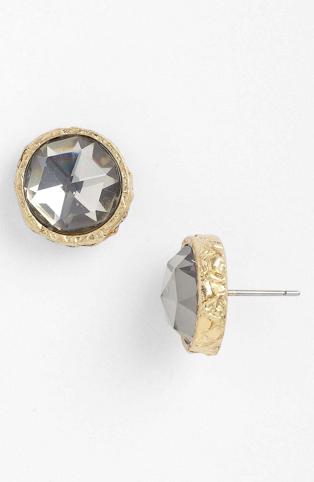 Alternate Image 1 Selected - MARC BY MARC JACOBS 'Exploded Bow' Stud Earrings