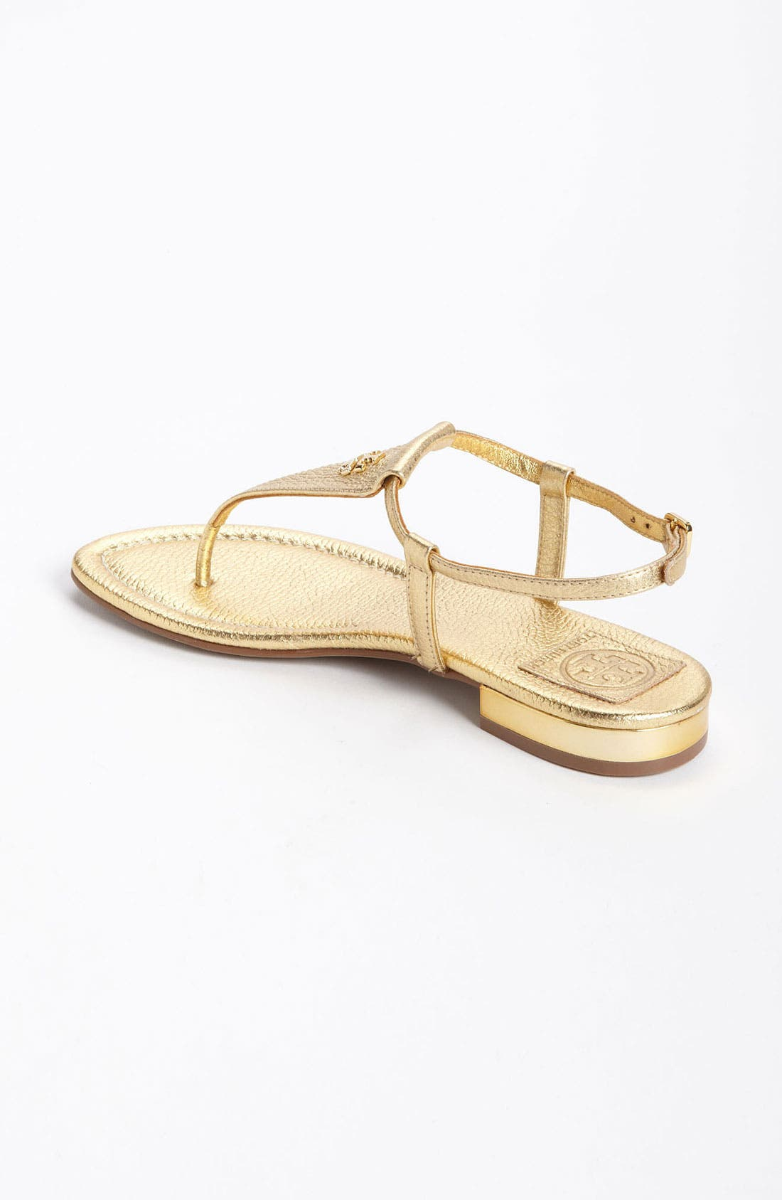 Alternate Image 2  - Tory Burch 'Britton' Sandal