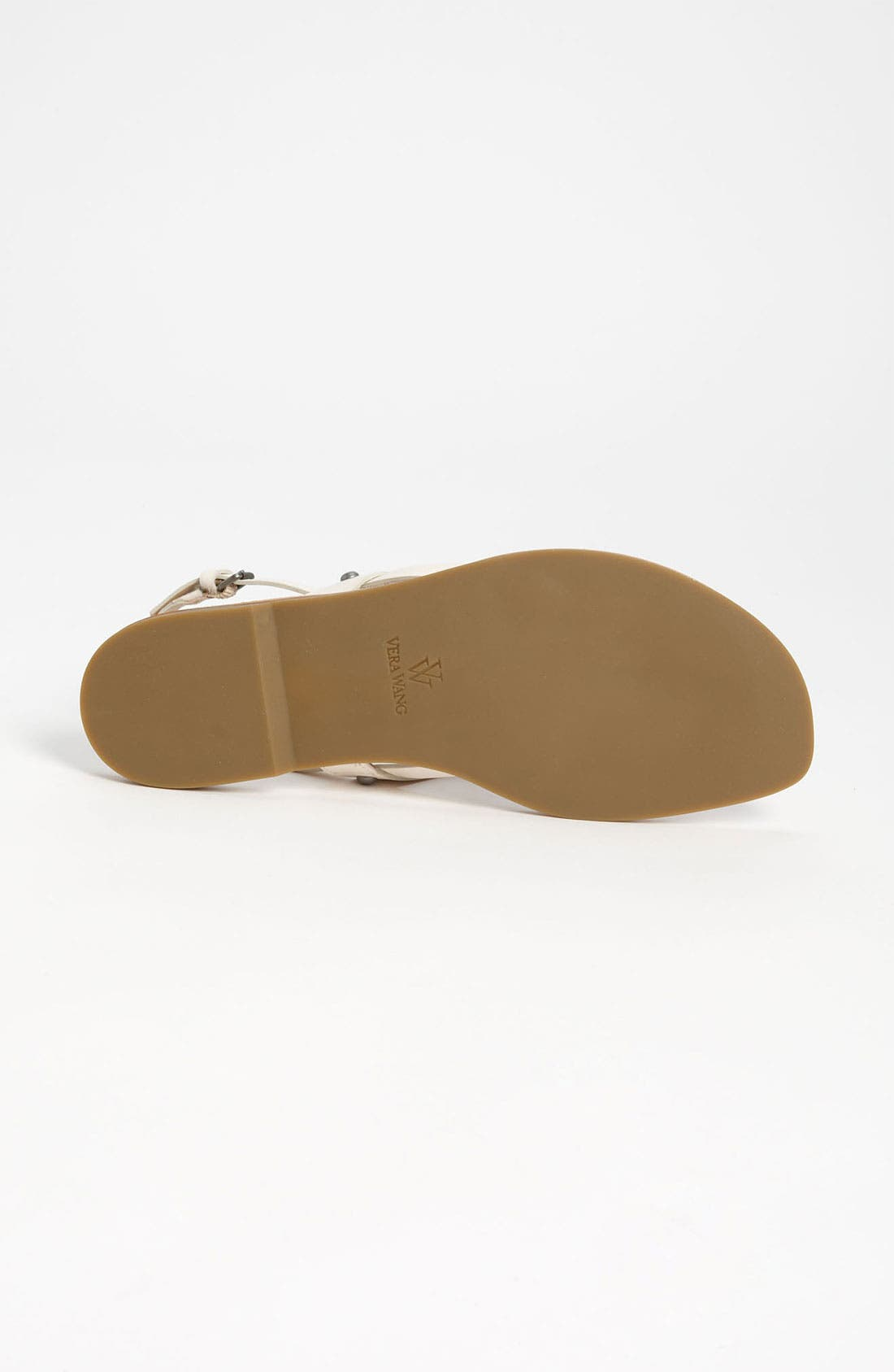 Alternate Image 4  - Vera Wang Footwear 'Avy' Sandal (Online Only)