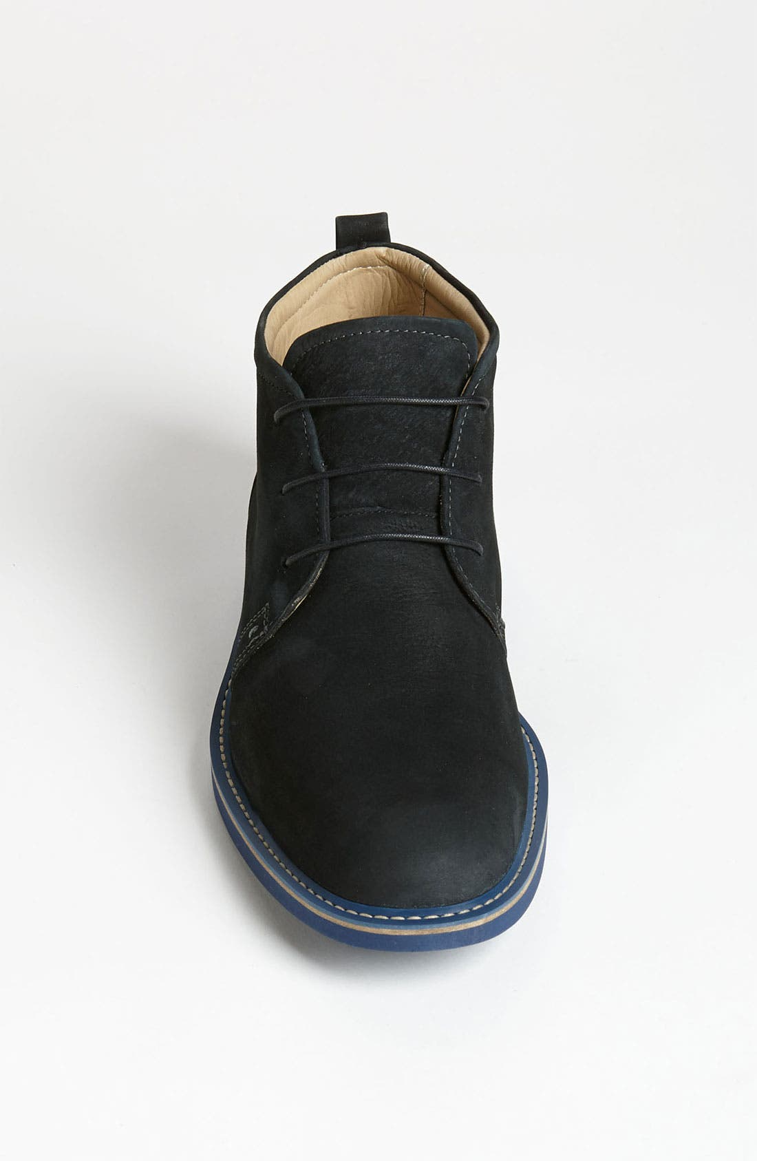 Alternate Image 3  - ECCO 'Biarritz' Boot