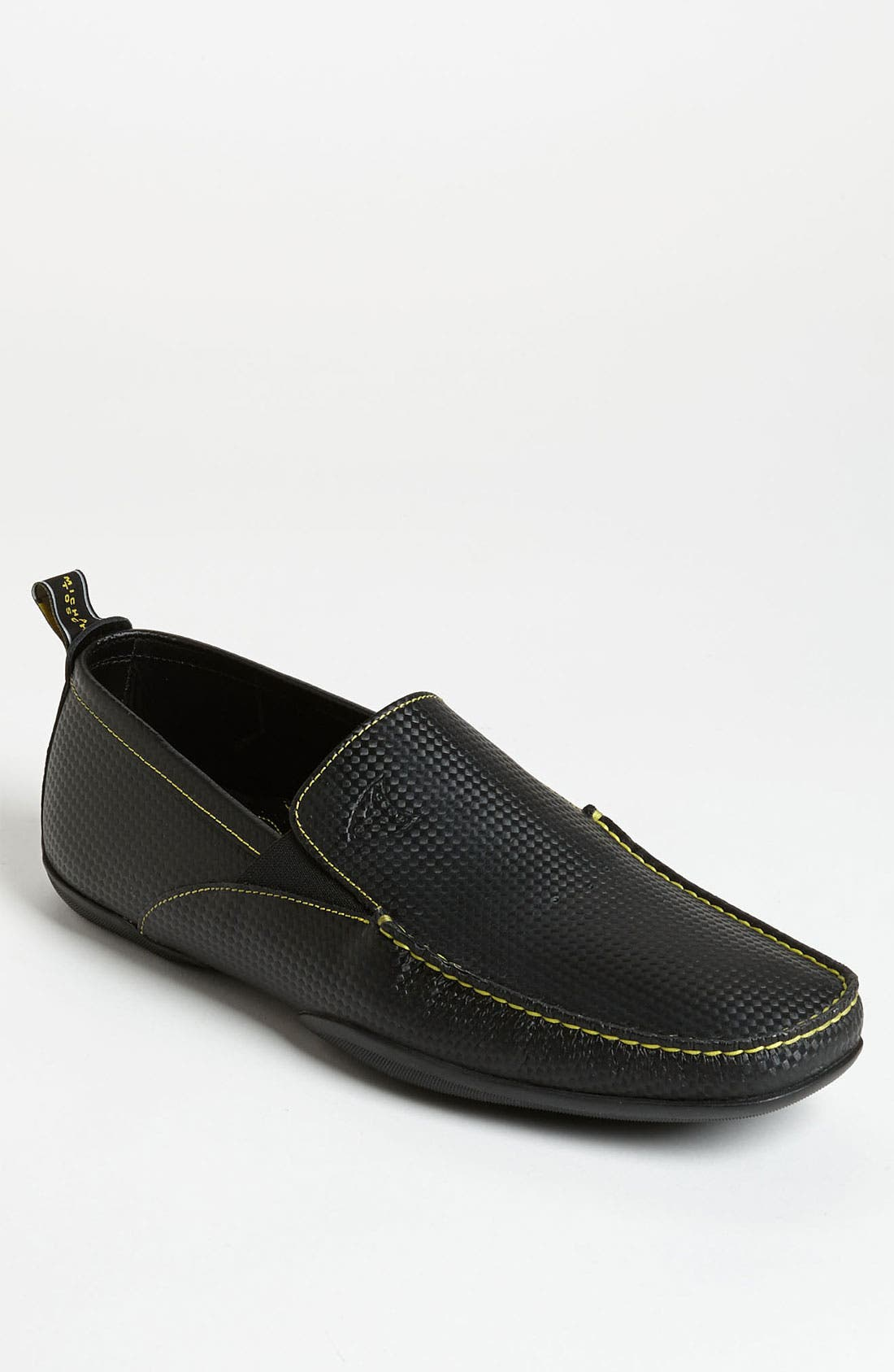 Alternate Image 1 Selected - Michael Toschi 'Onda' Low Profile Shoe
