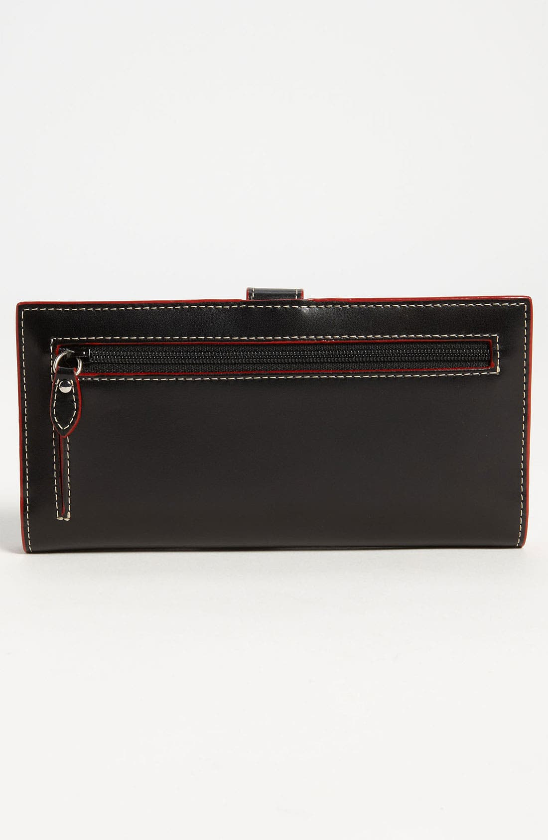 Alternate Image 3  - Lodis 'Audrey' Clutch Wallet