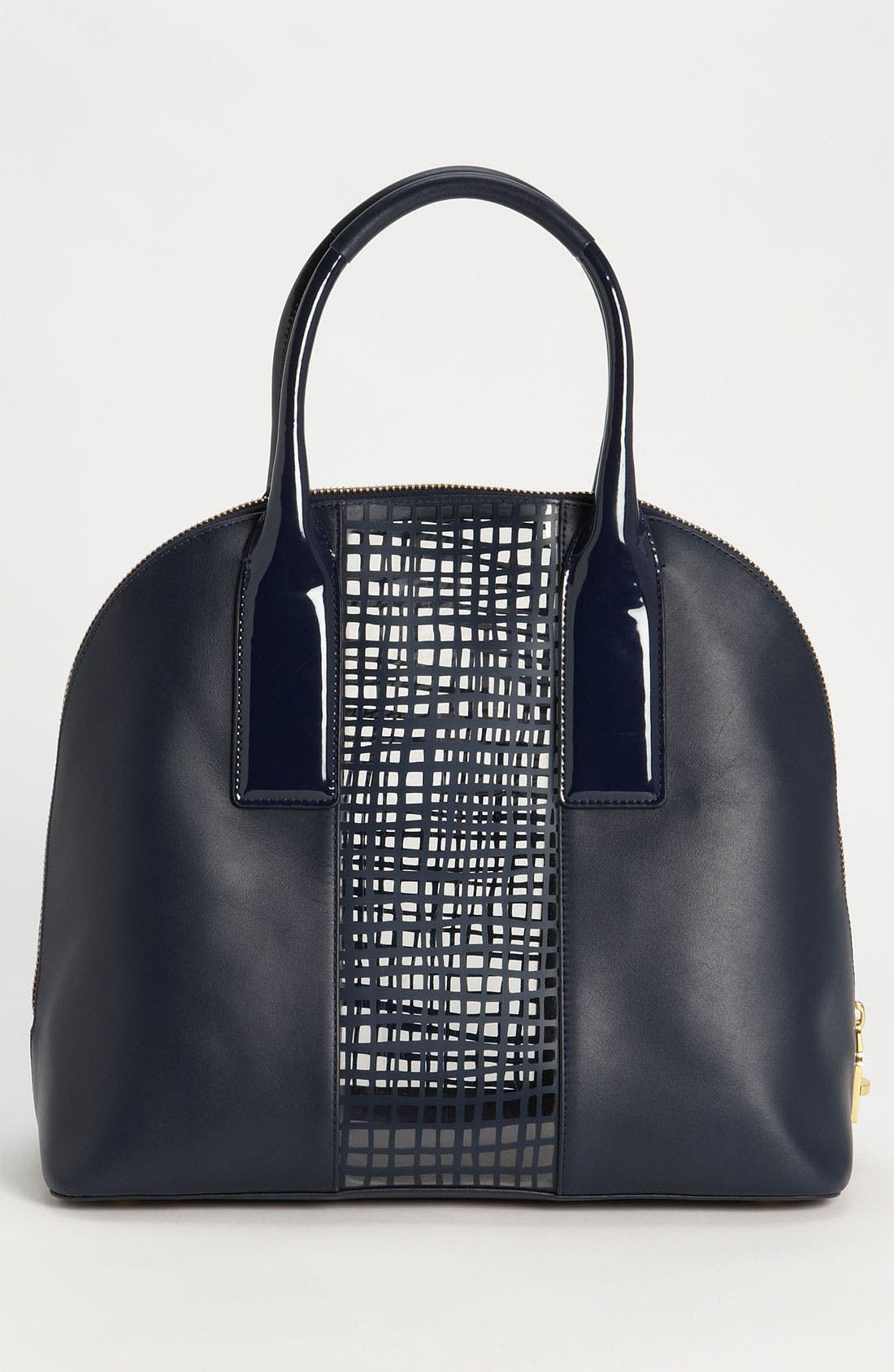 Alternate Image 4  - MARC BY MARC JACOBS 'Show Off' Tote