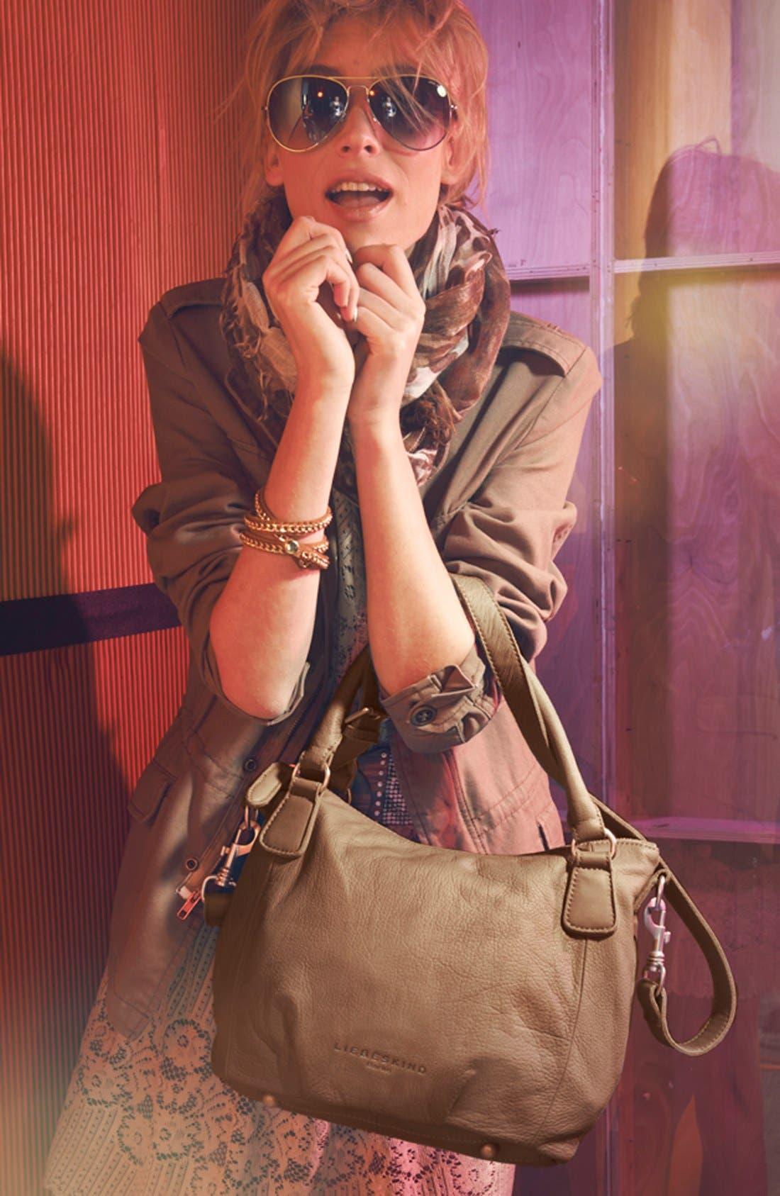 Alternate Image 2  - Liebeskind 'Gina' Shoulder Bag