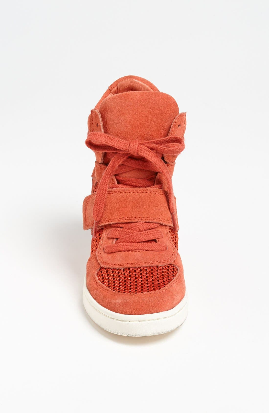 Alternate Image 3  - Ash 'Cool Mesh' Wedge Sneaker