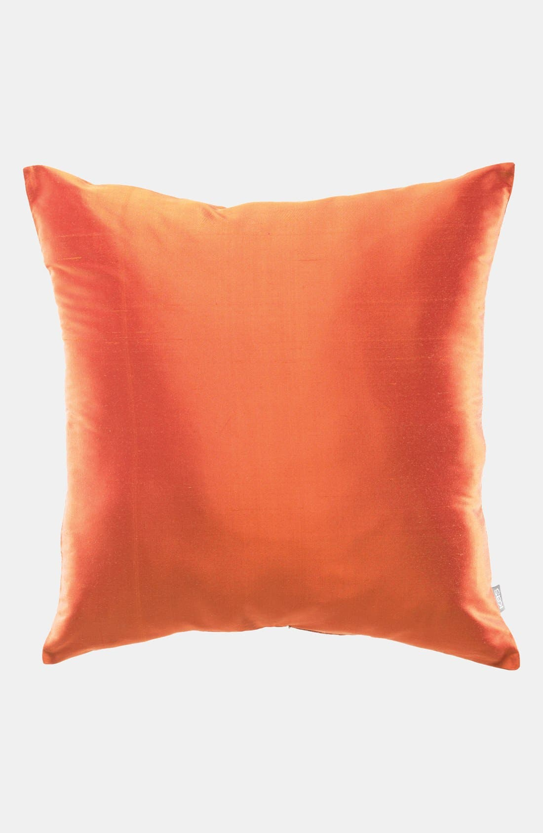 Main Image - KAS Designs 'Samara' Pillow (Online Only)