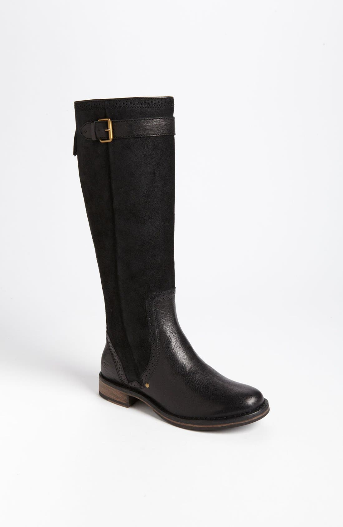 Main Image - UGG® Australia 'Castille' Boot (Women)