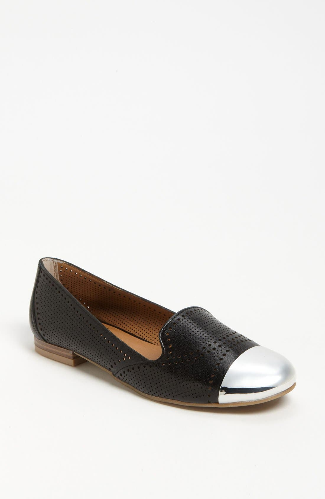 Alternate Image 1 Selected - DV by Dolce Vita 'Greer' Flat (Online Only)
