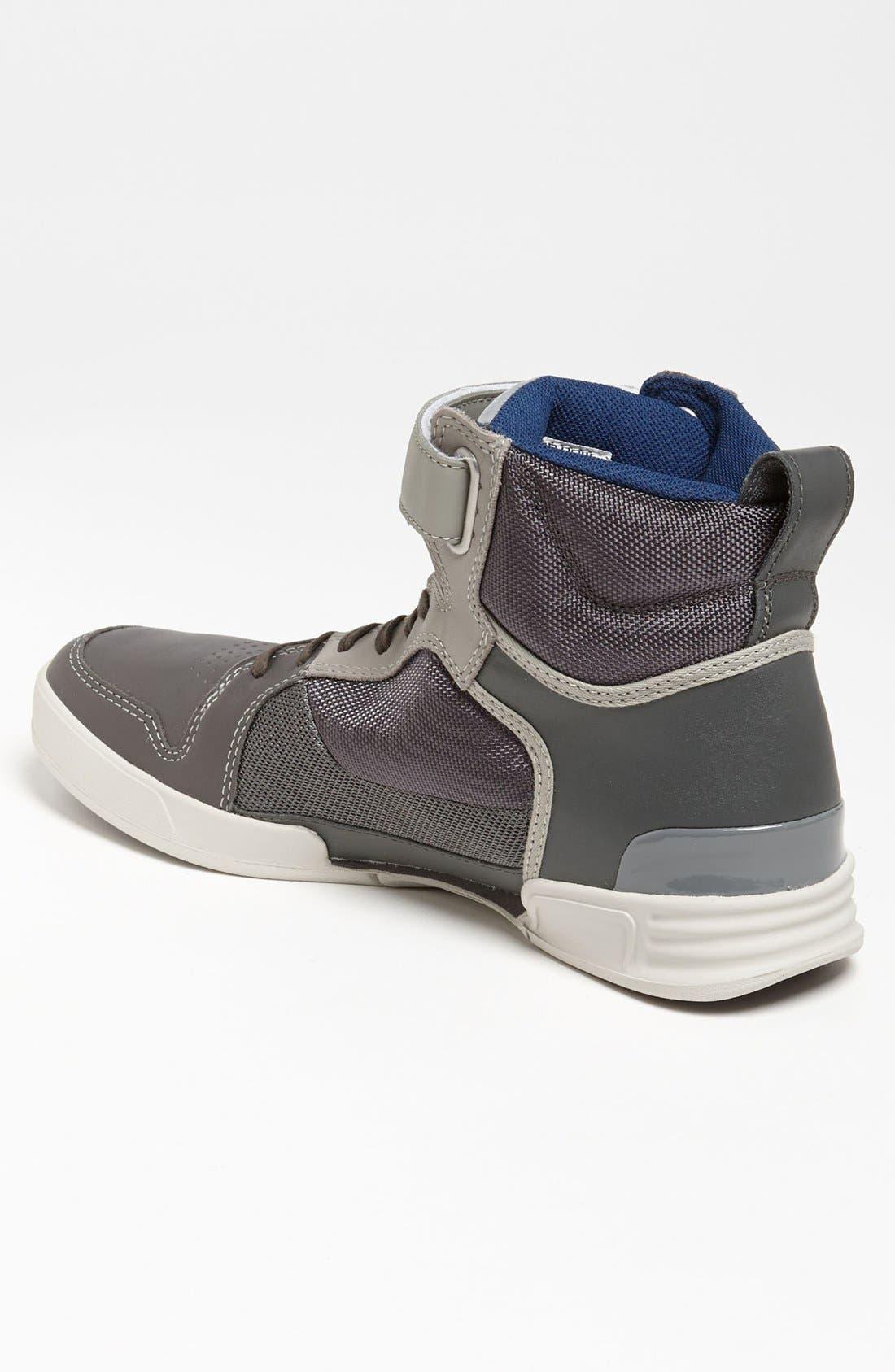 Alternate Image 2  - G-Star Raw 'Yard Bullion' Sneaker (Men)