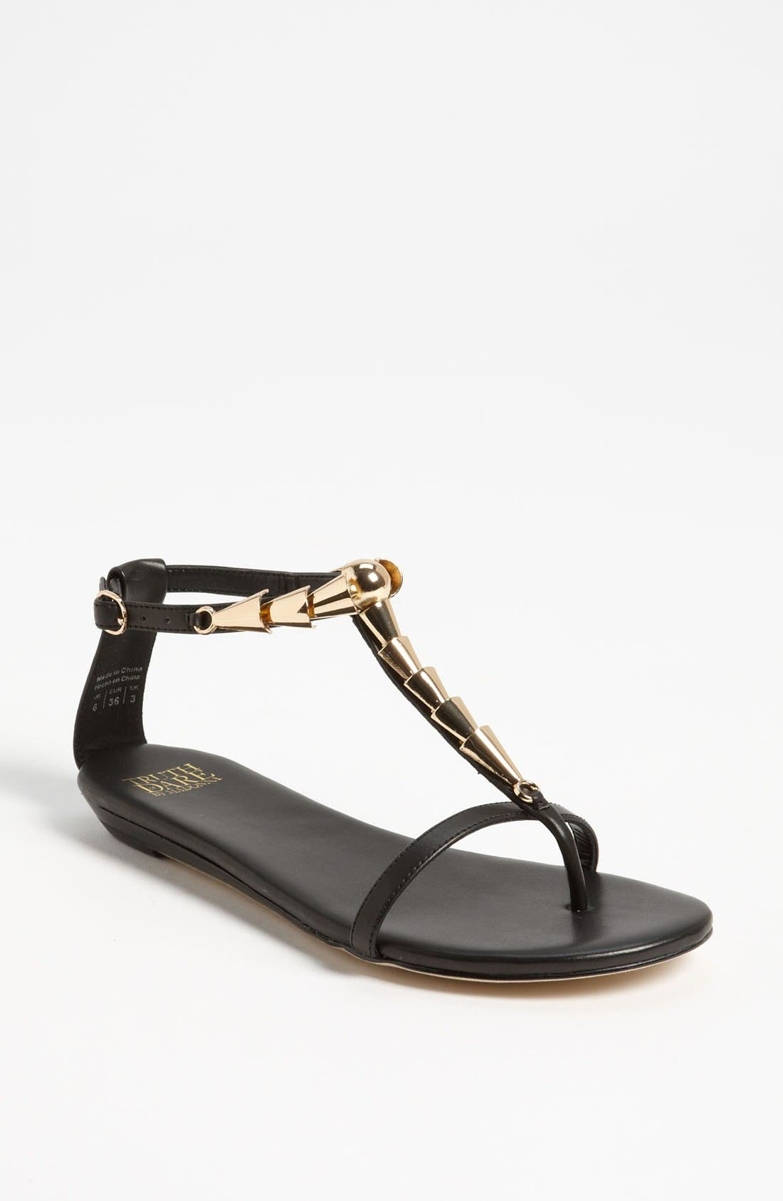 Main Image - Truth or Dare by Madonna 'Munos' Sandal