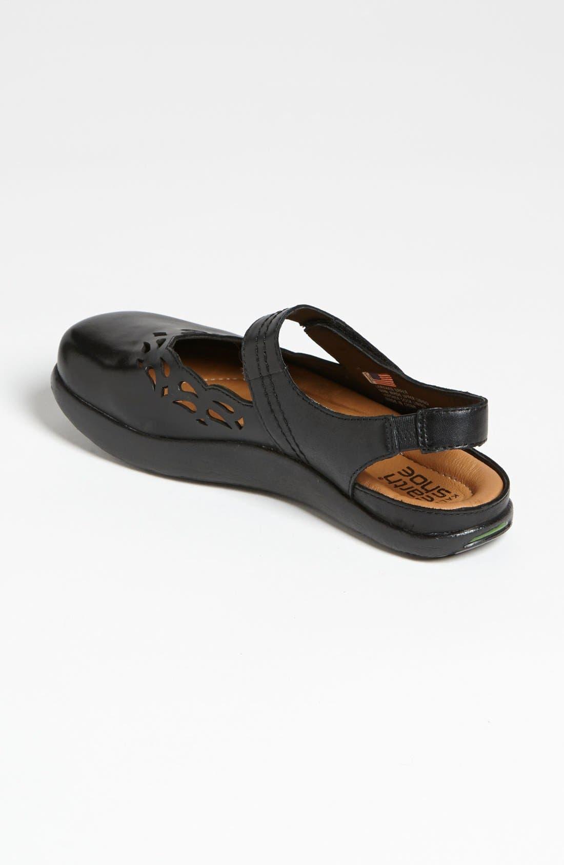Alternate Image 2  - Kalso Earth® 'Move' Sandal