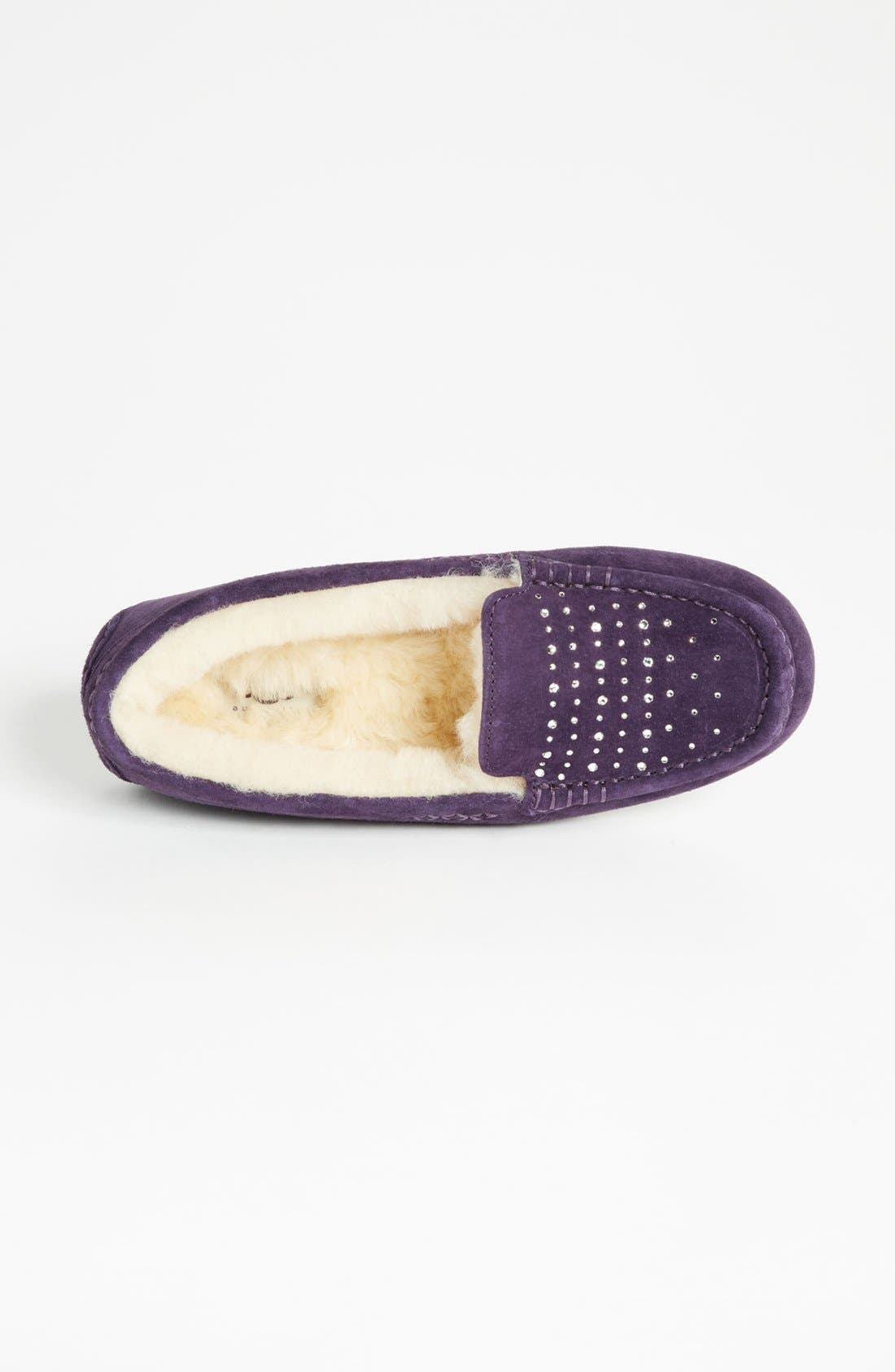 Alternate Image 3  - UGG® Australia 'Bling' Slipper (Nordstrom Exclusive)