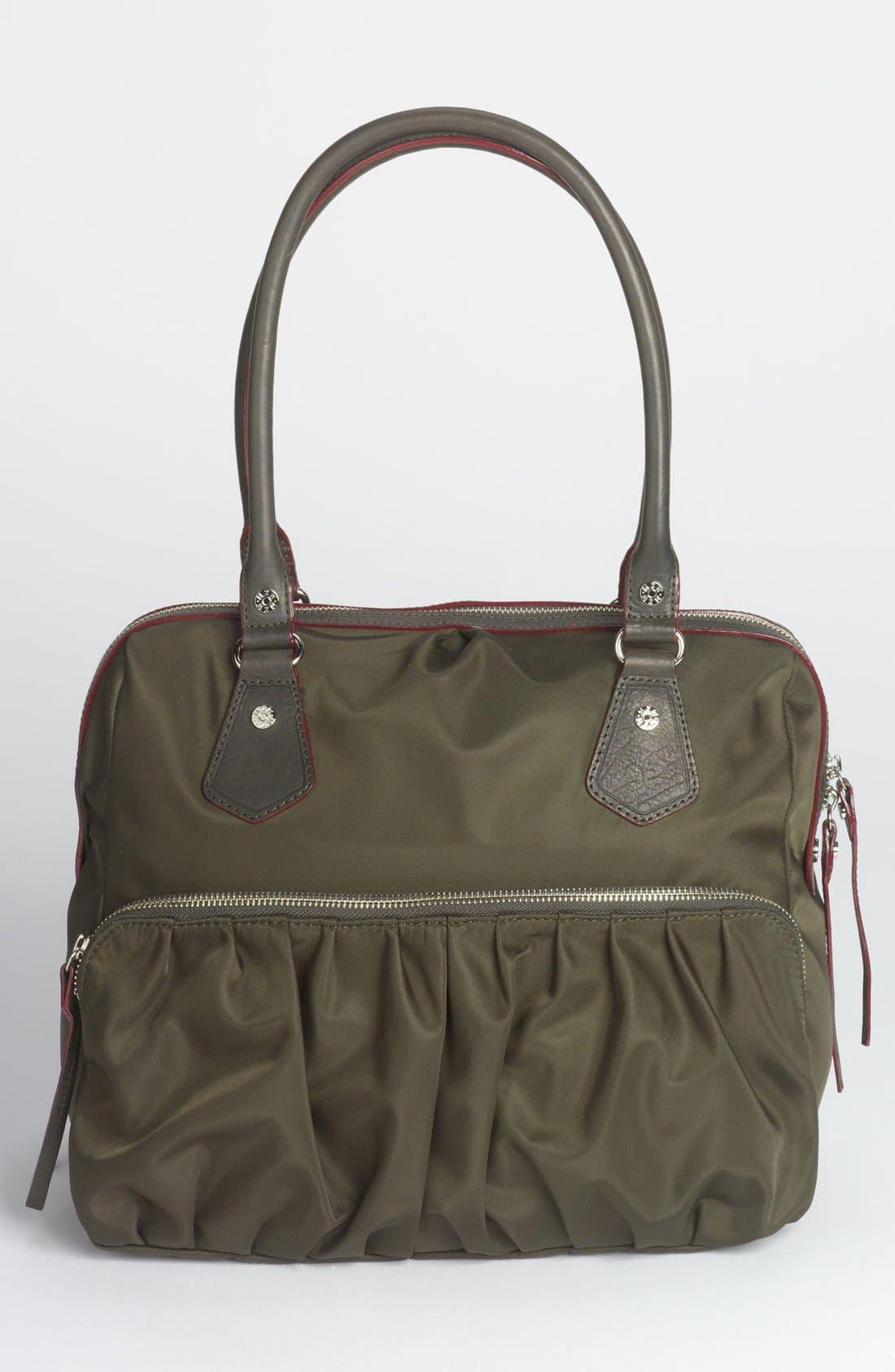 Alternate Image 4  - MZ Wallace 'Jane' Handbag, Medium