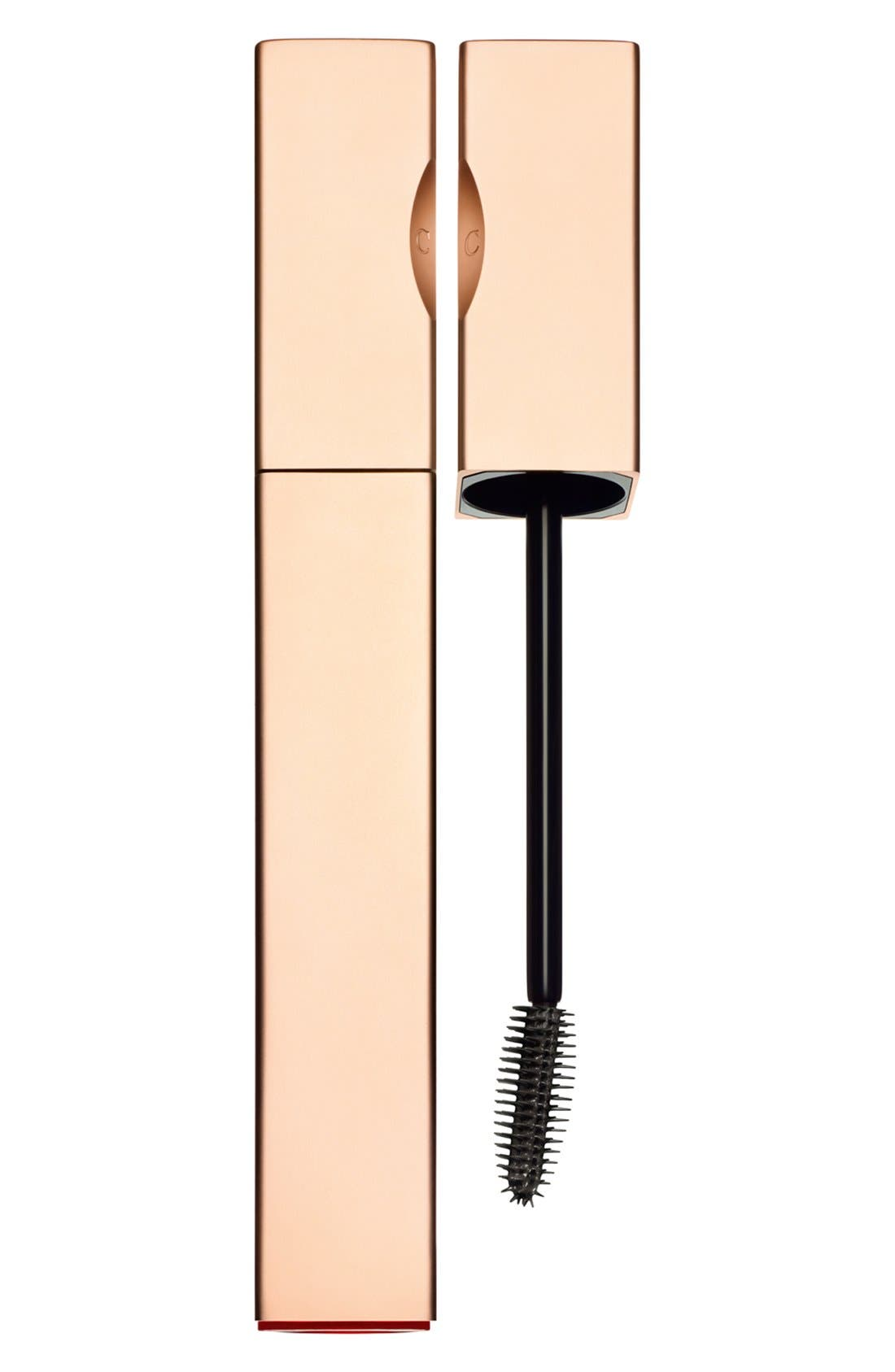 Clarins 'Be Long' Mascara