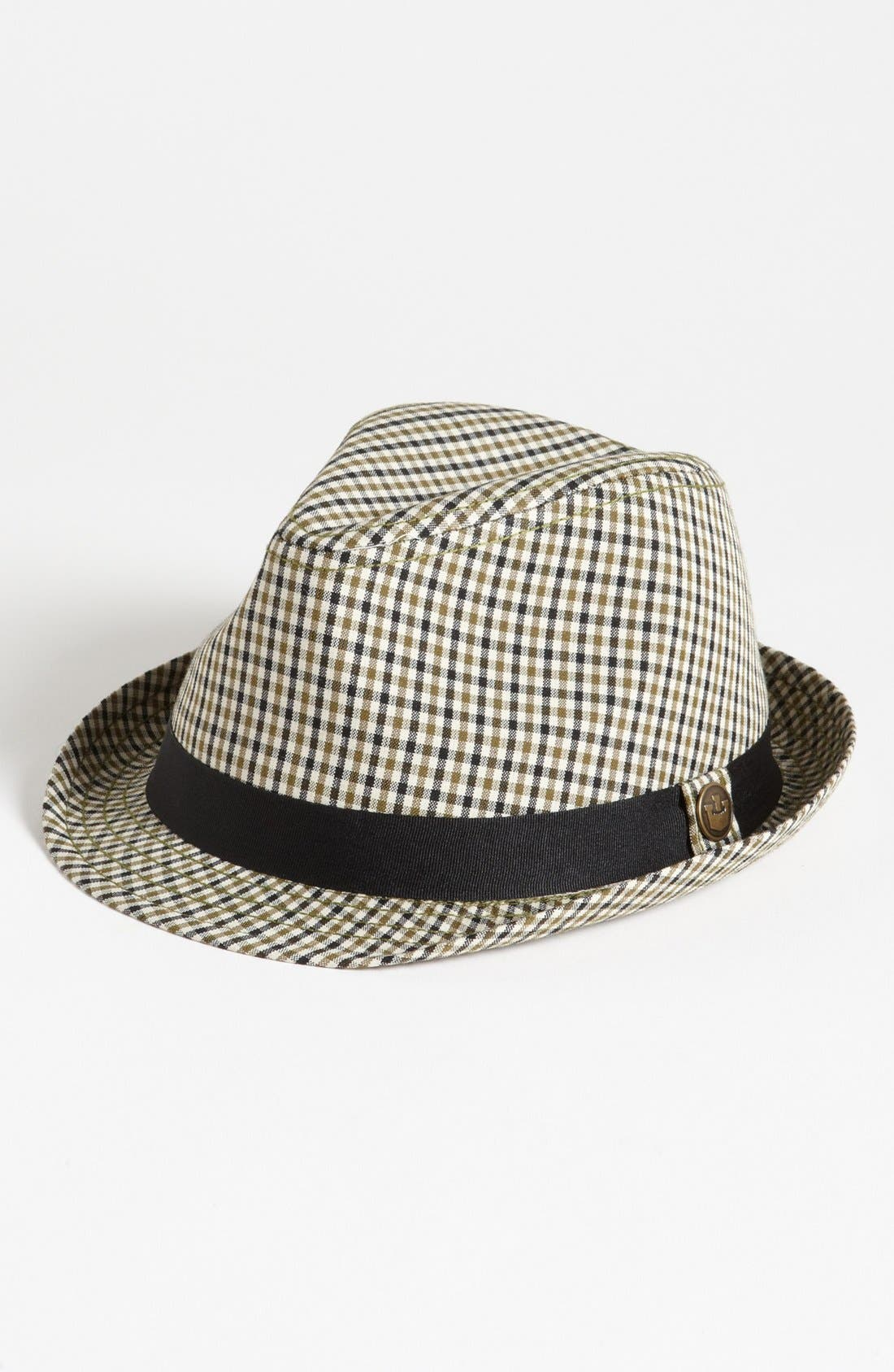 Main Image - Goorin Brothers 'The South' Fedora