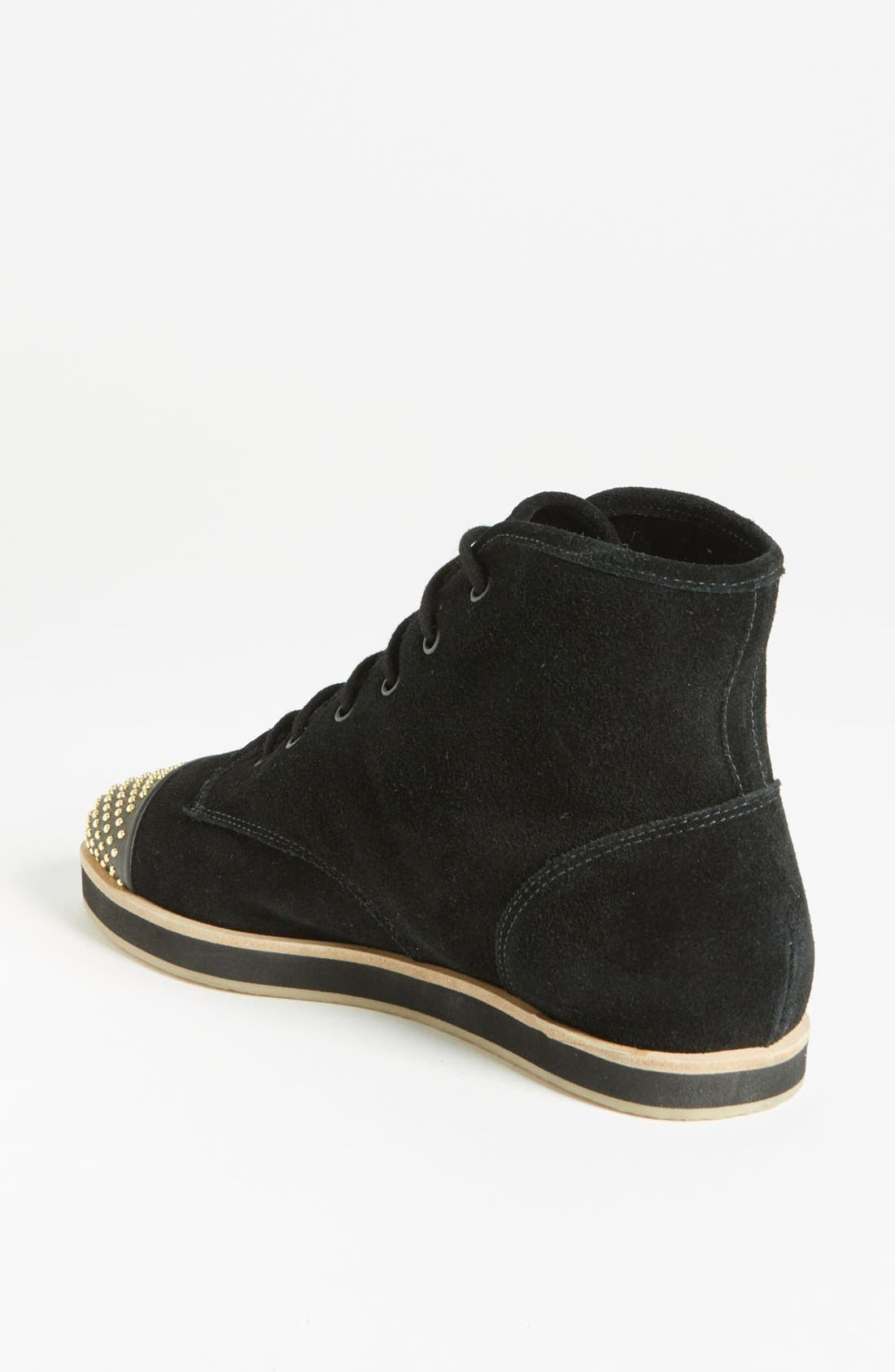 Alternate Image 2  - Loeffler Randall 'Octavia' Boot (Online Only)