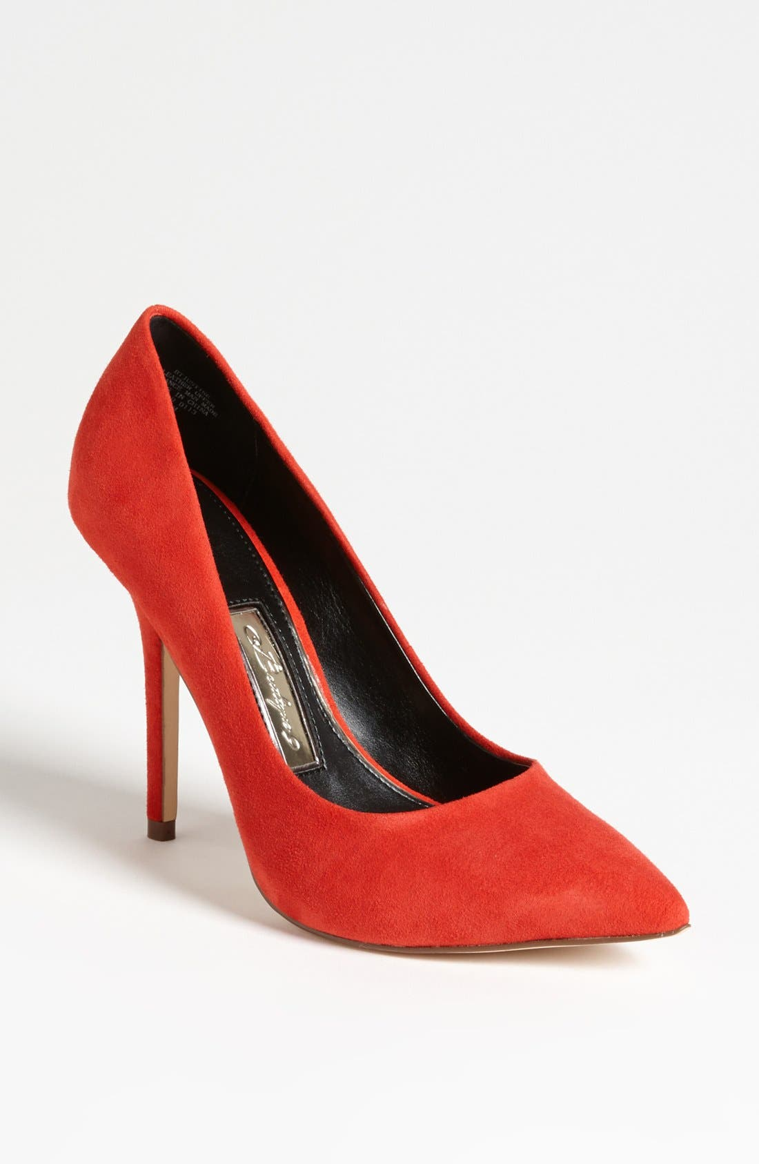 Main Image - Boutique 9 'Justine' Pump