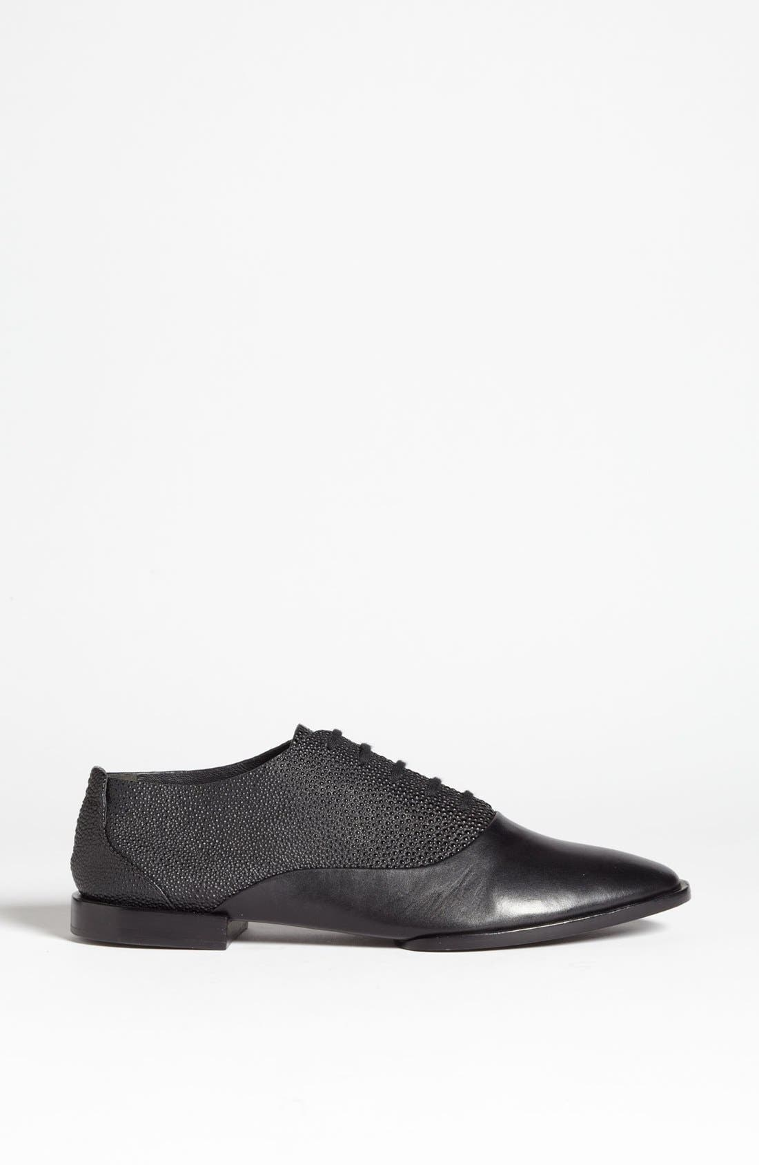 Alternate Image 5  - Alexander Wang 'Ingrid' Oxford