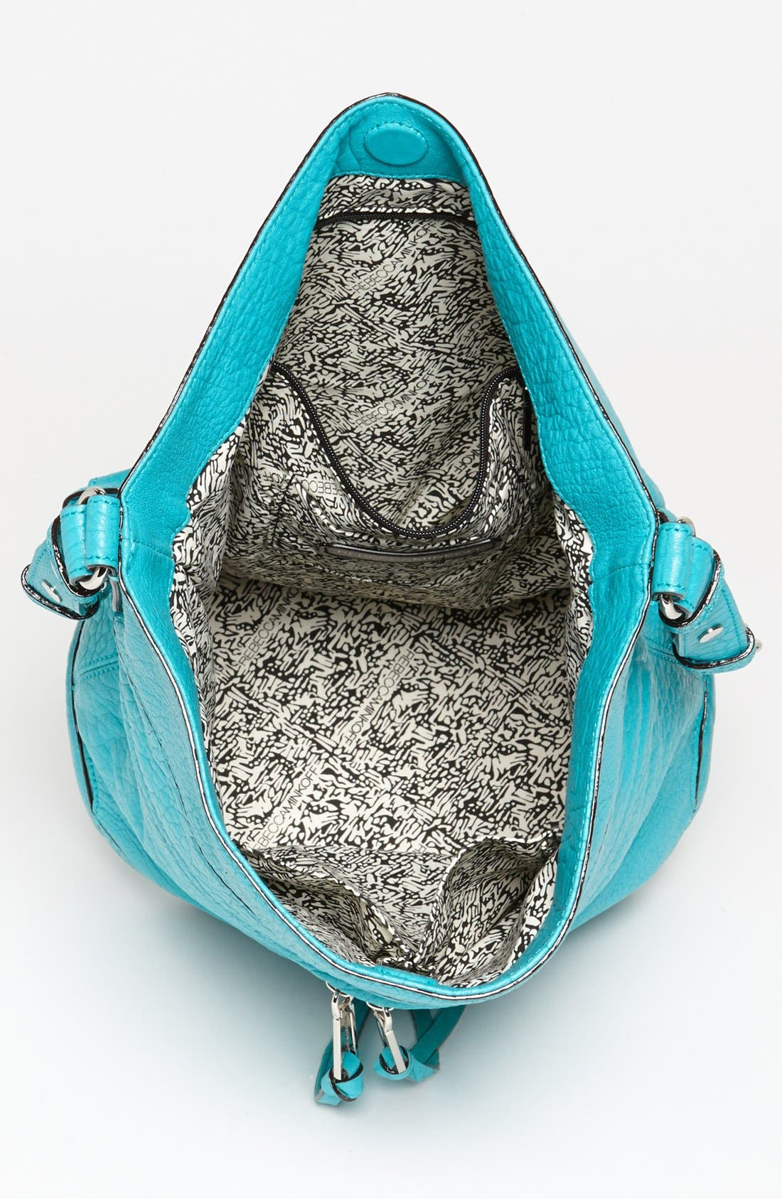 Alternate Image 3  - Rebecca Minkoff 'Bubble - Quinn' Bucket Bag