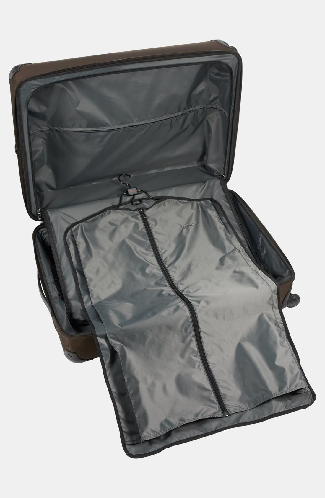 Alternate Image 3  - Tumi 'T-Tech Network' Lightweight 4-Wheeled Large Trip Packing Case (30 Inch)