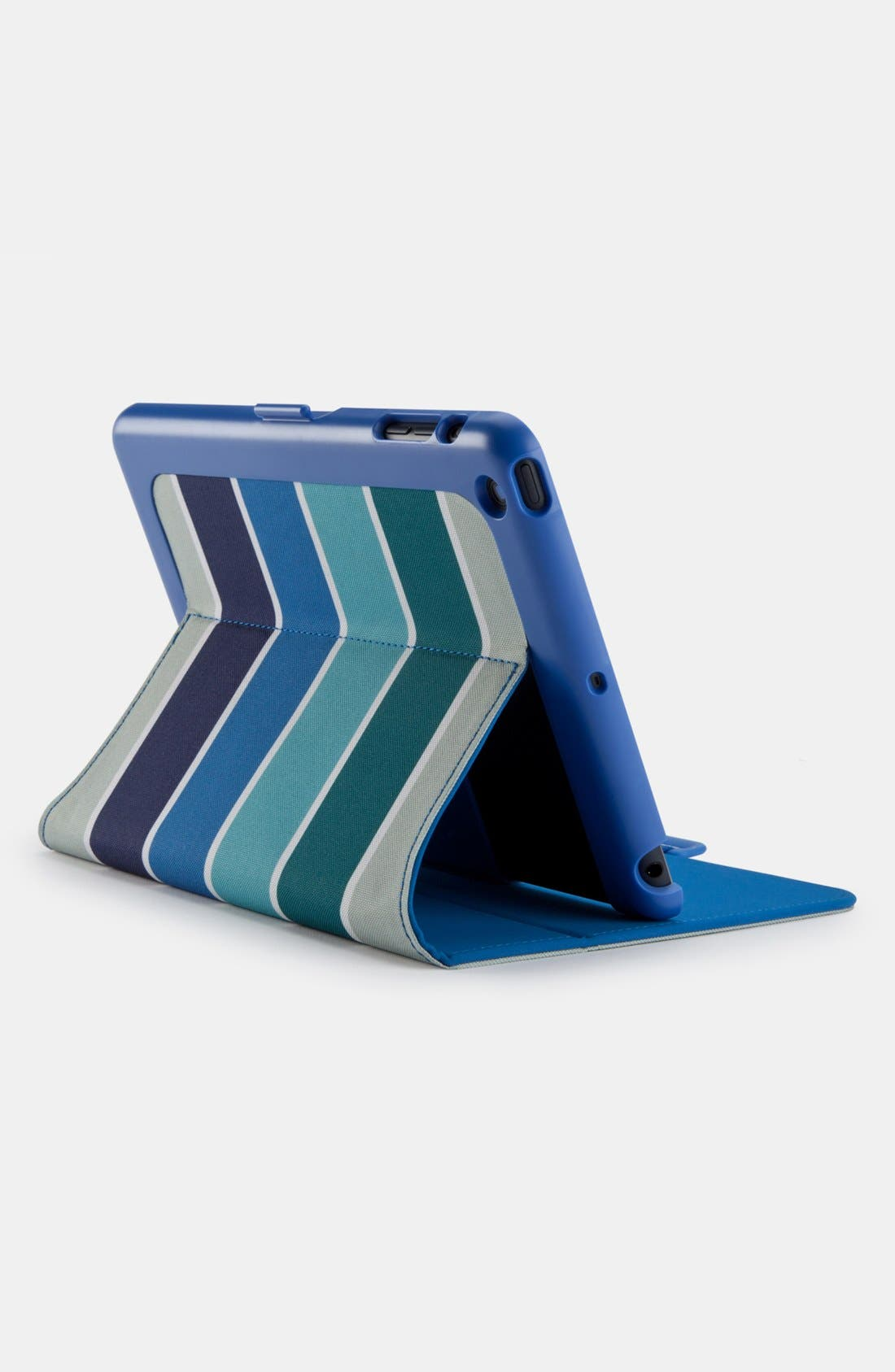 Alternate Image 3  - Speck 'FitFolio' iPad mini Case