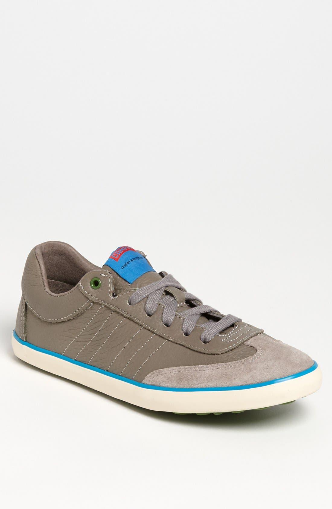 Alternate Image 1 Selected - Camper 'Pelotas Persil' Sneaker