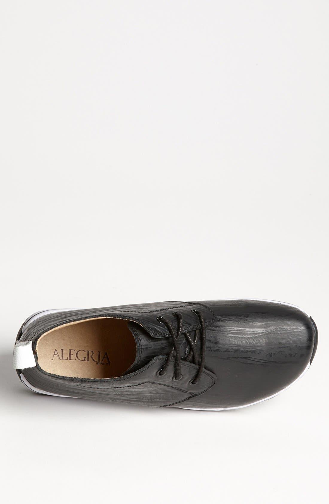 Alternate Image 3  - Alegria 'Aden' Boot (Men)